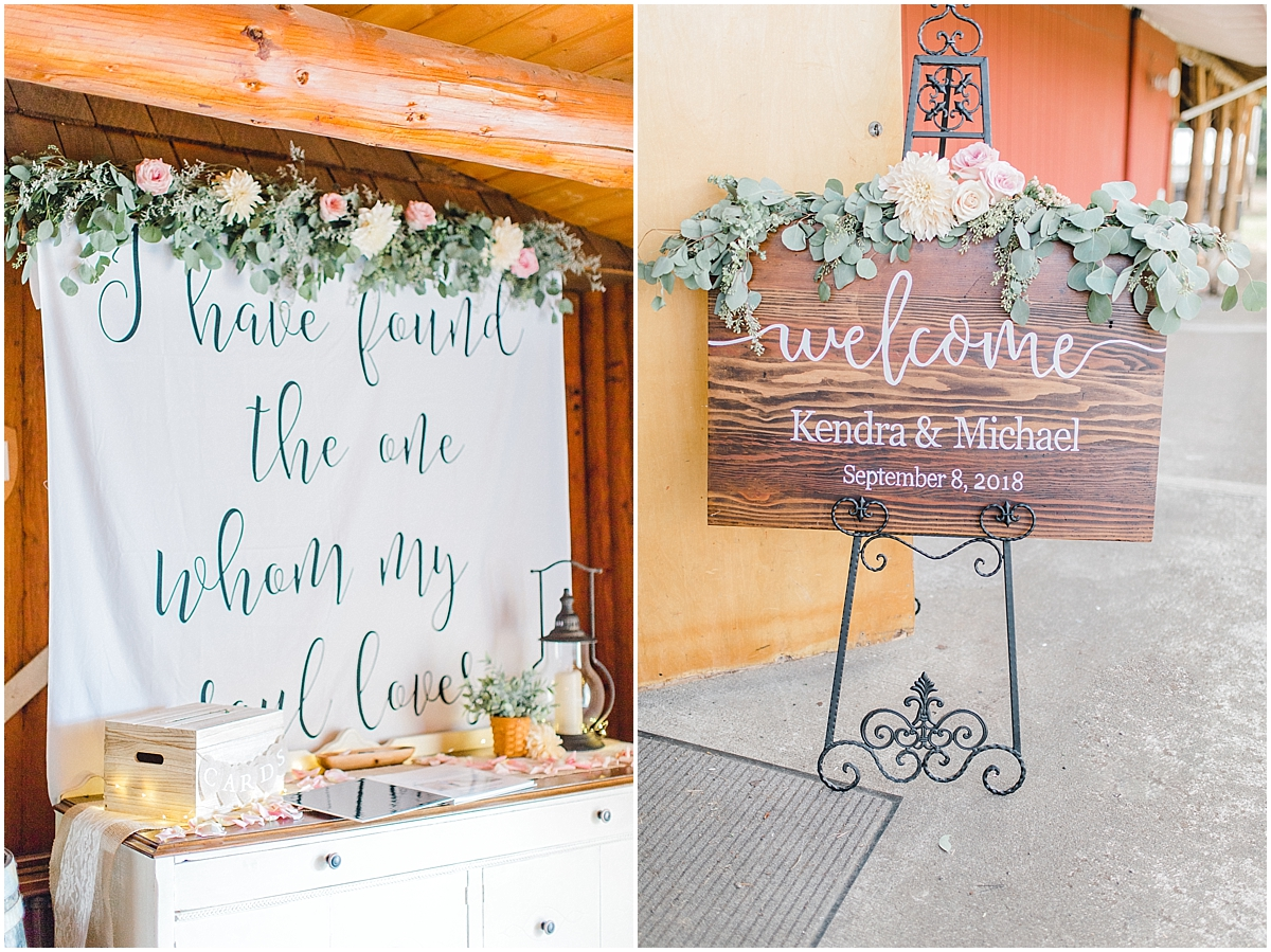 Beautiful mauve wedding in the Pacific Northwest, Emma Rose Company Light and Airy Wedding Photographer Seattle, Washington, Kindred Presets, Wedding Design Details Purple and Blush_0081.jpg