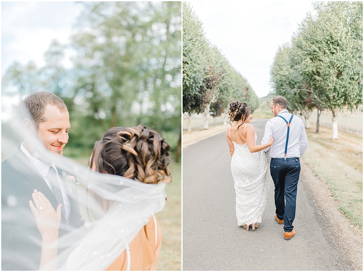 Beautiful mauve wedding in the Pacific Northwest, Emma Rose Company Light and Airy Wedding Photographer Seattle, Washington, Kindred Presets, Wedding Design Details Purple and Blush_0097.jpg