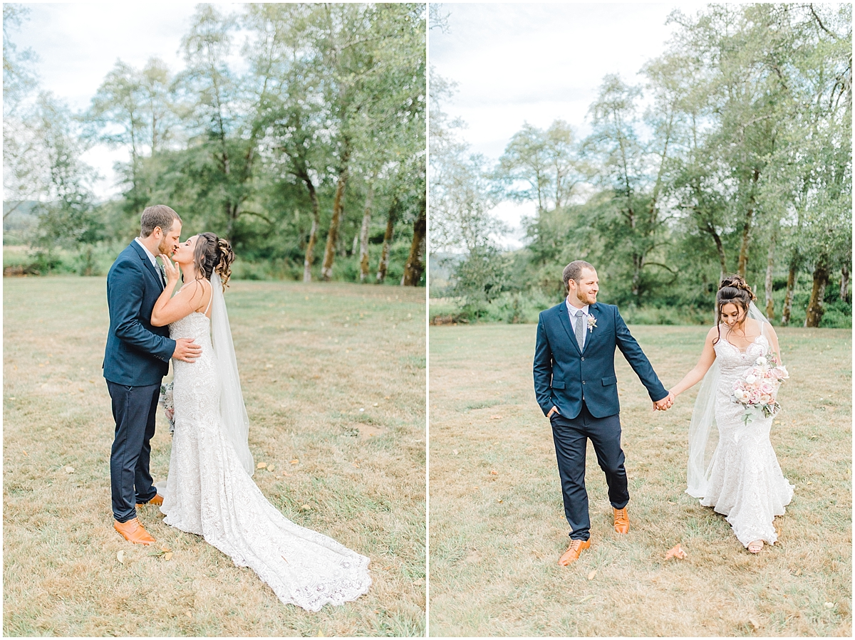 Beautiful mauve wedding in the Pacific Northwest, Emma Rose Company Light and Airy Wedding Photographer Seattle, Washington, Kindred Presets, Wedding Design Details Purple and Blush_0098.jpg
