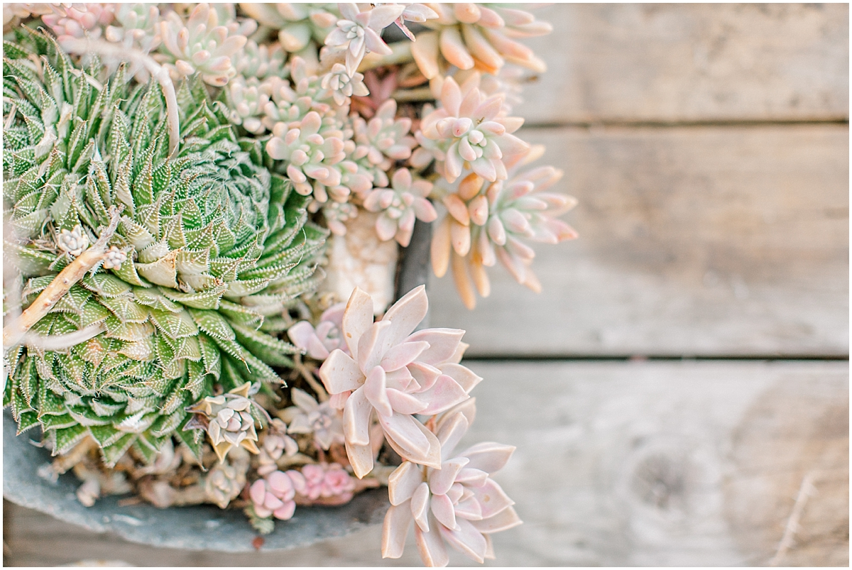 Sunflower themed wedding with purple accents, Emma Rose Company Seattle Wedding Photographer, Light and Airy photographer Kindred Presets Wedding Details PNW_0109.jpg