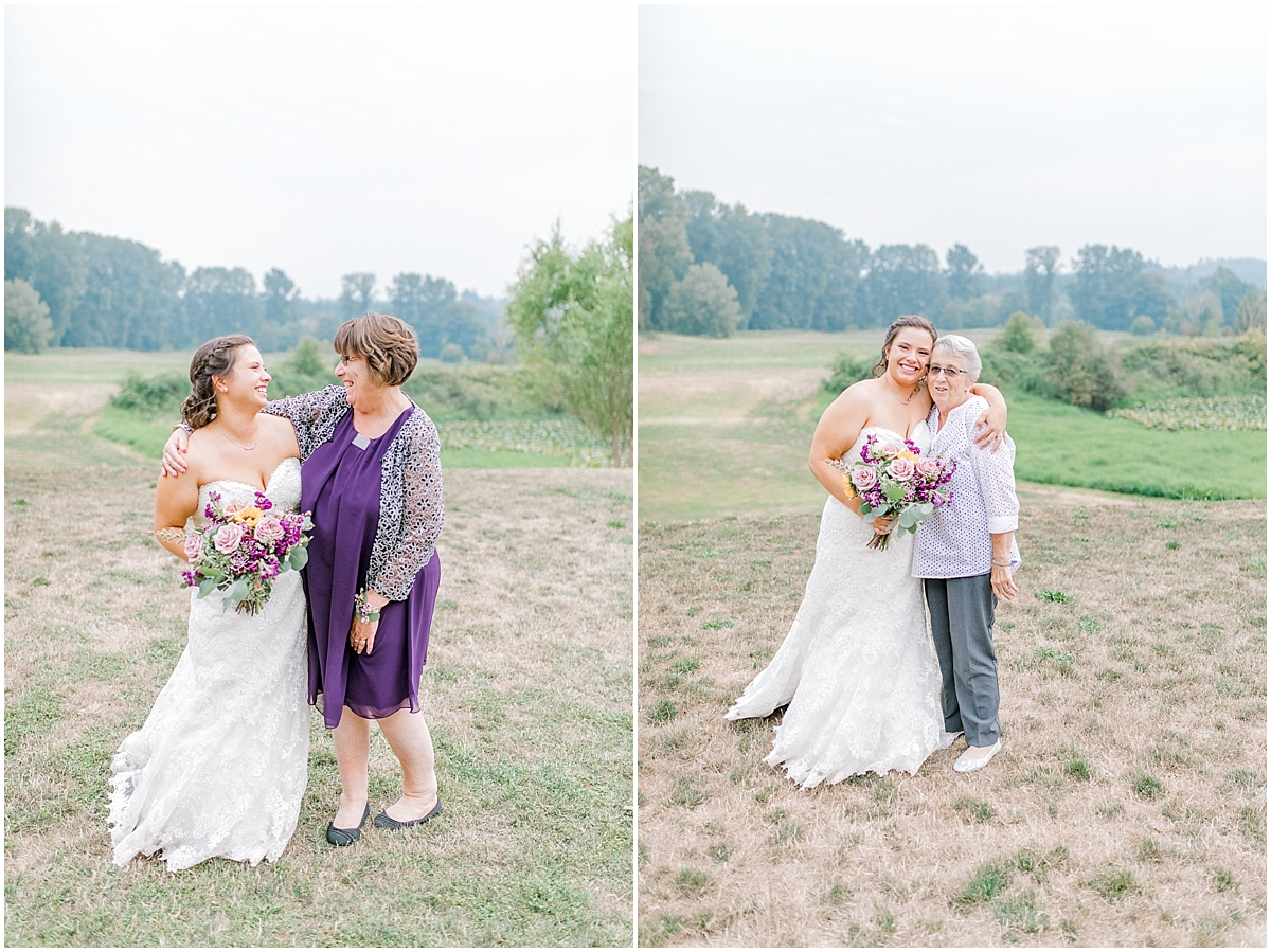Sunflower themed wedding with purple accents, Emma Rose Company Seattle Wedding Photographer, Light and Airy photographer Kindred Presets Wedding Details PNW_0160.jpg