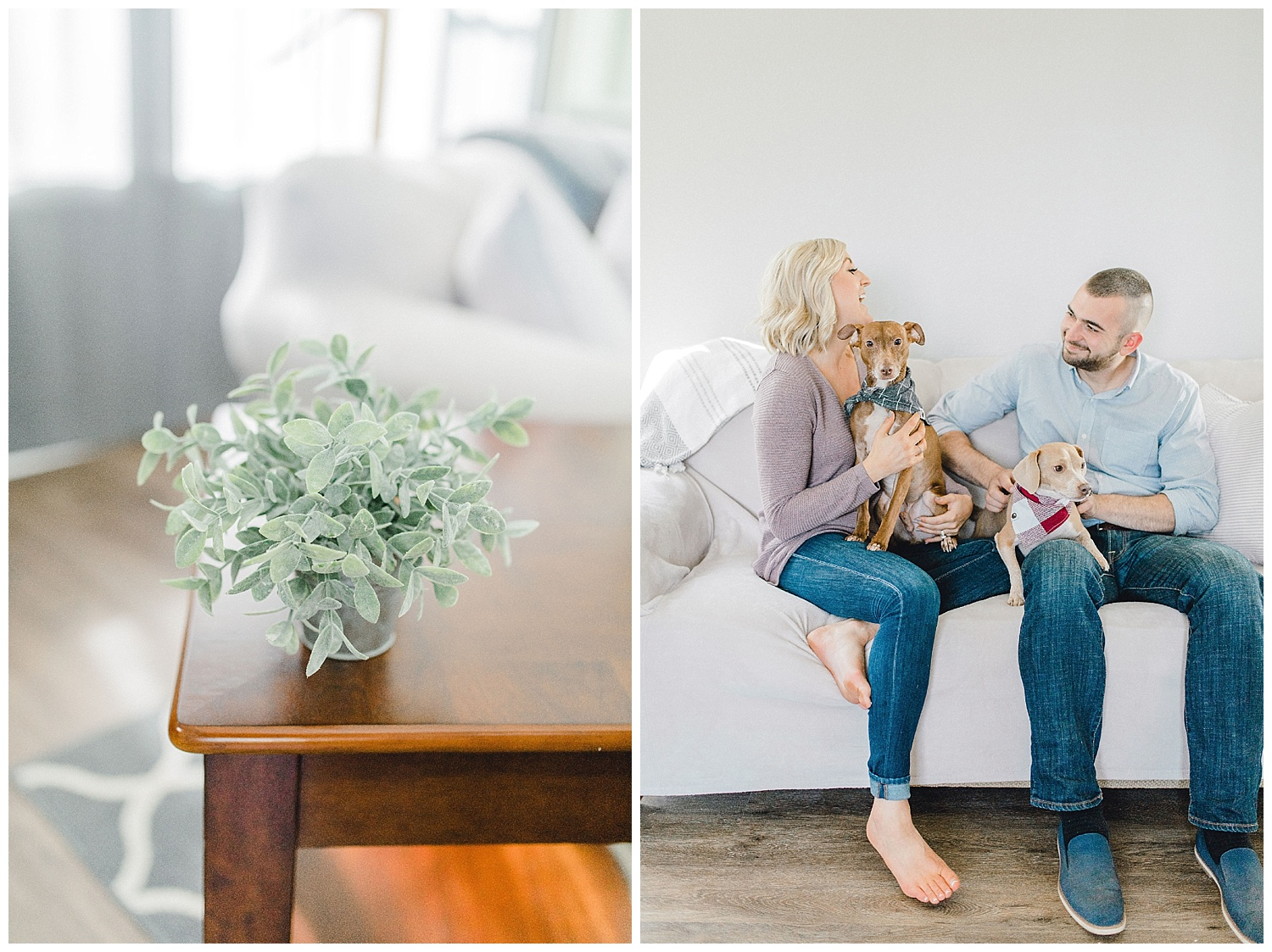 Emma Rose Company Branded Lifestyle Session | Seiler Home Group Real Estate Agents | Light and Airy Seattle and Portland Wedding Photographer | Real Estate Photo Shoot_0006.jpg
