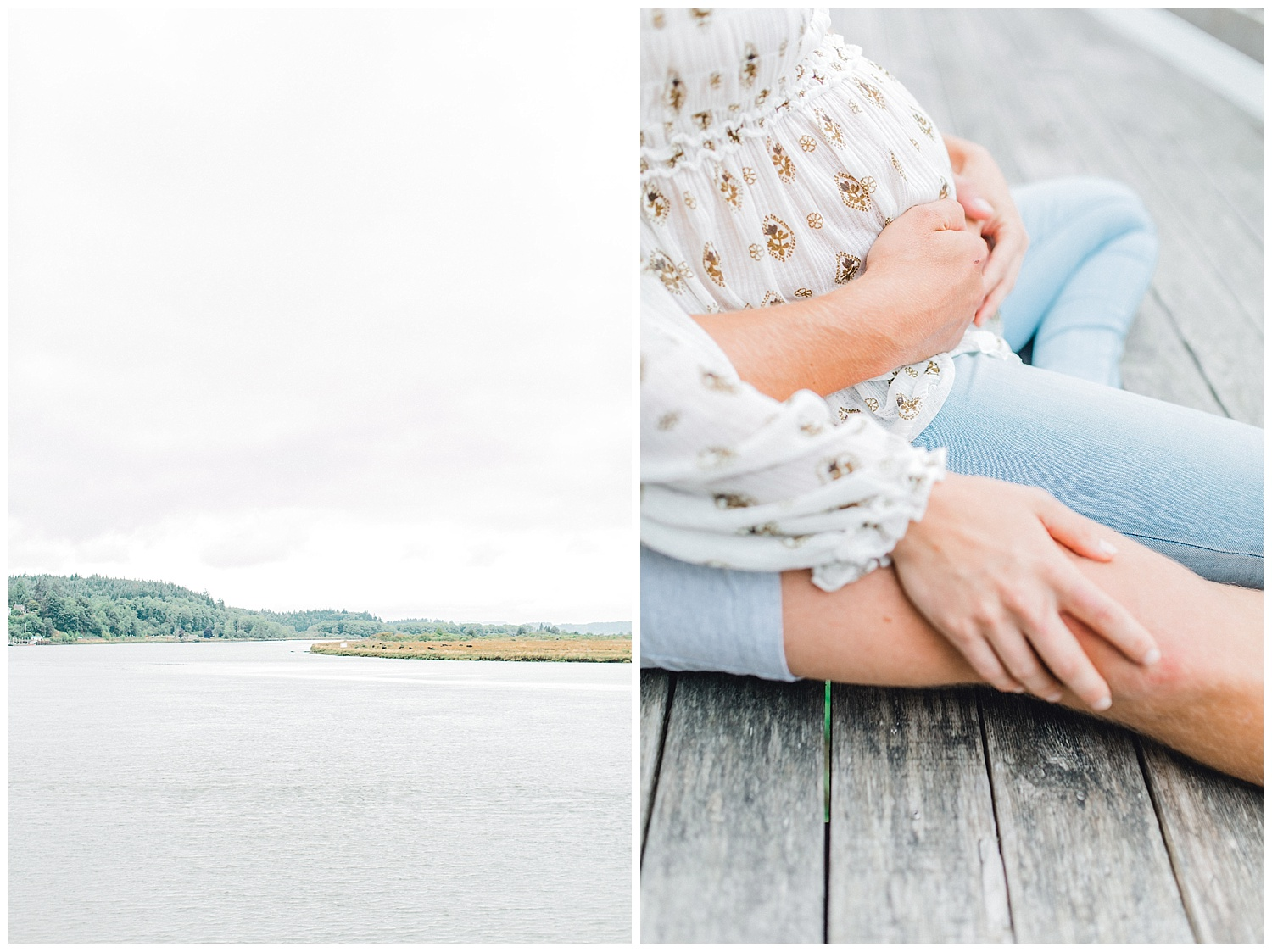 The Most Perfect In Home Maternity Lifestyle Photo Session | Pregnancy Goals | Emma Rose Company Seattle and Portland Wedding and Potrait Photographer | Dream Chasers Workshop_0004.jpg