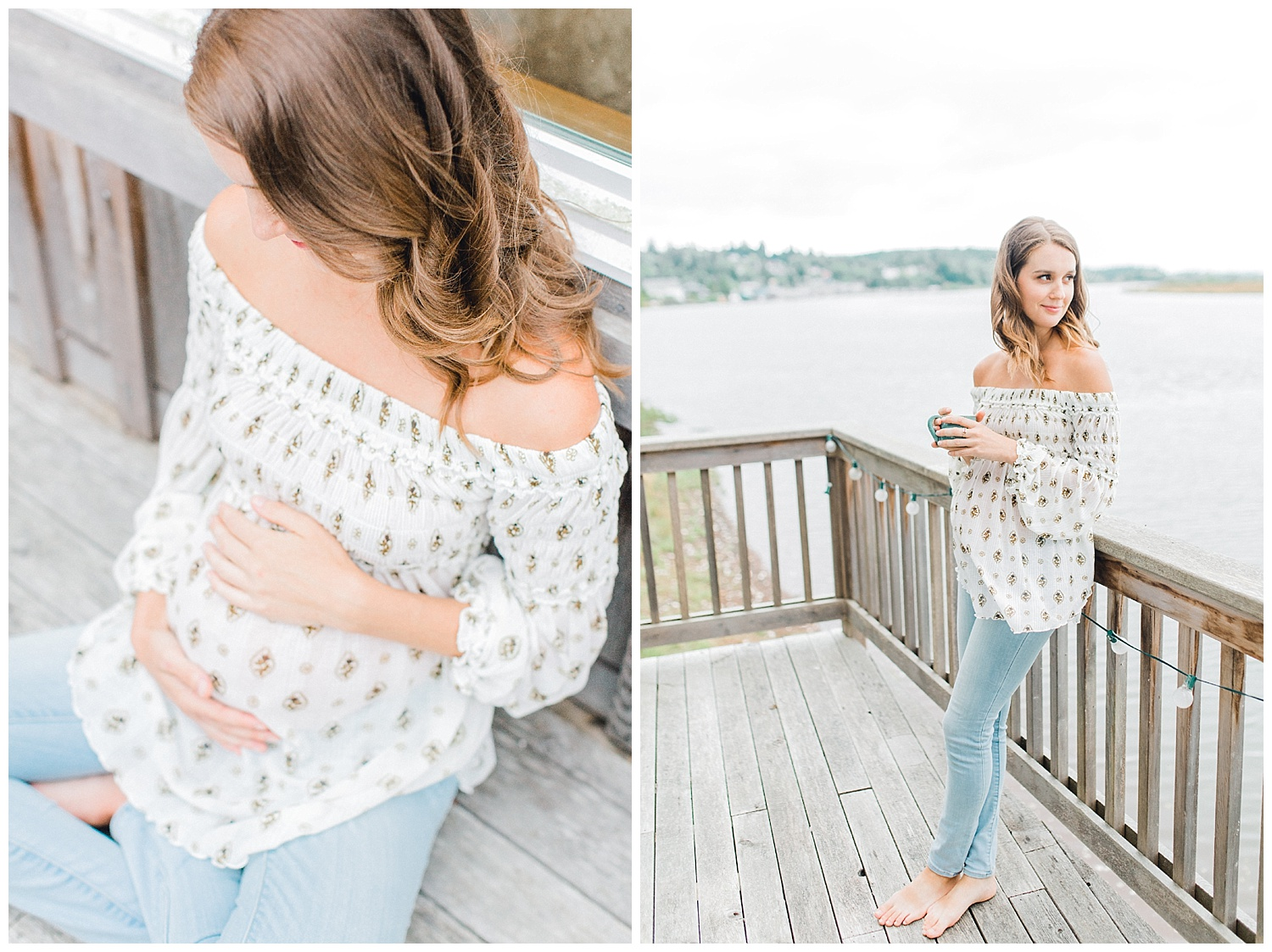 The Most Perfect In Home Maternity Lifestyle Photo Session | Pregnancy Goals | Emma Rose Company Seattle and Portland Wedding and Potrait Photographer | Dream Chasers Workshop_0006.jpg