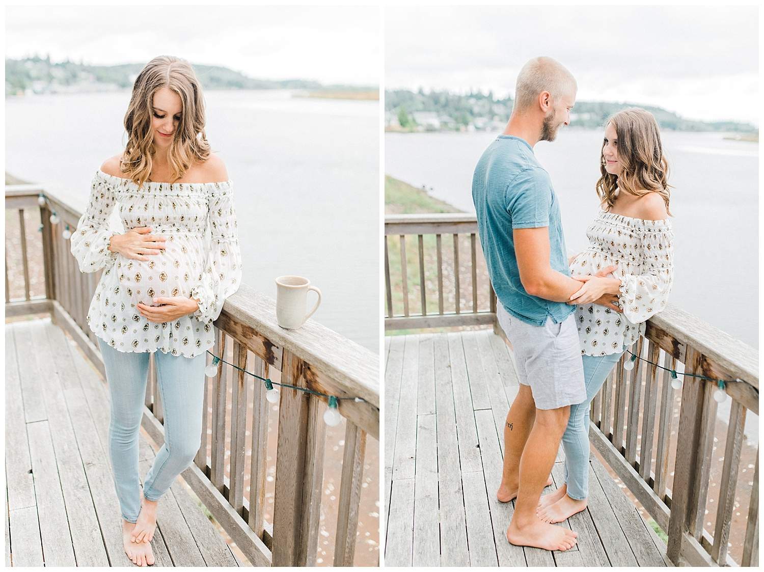 The Most Perfect In Home Maternity Lifestyle Photo Session | Pregnancy Goals | Emma Rose Company Seattle and Portland Wedding and Potrait Photographer | Dream Chasers Workshop_0010.jpg