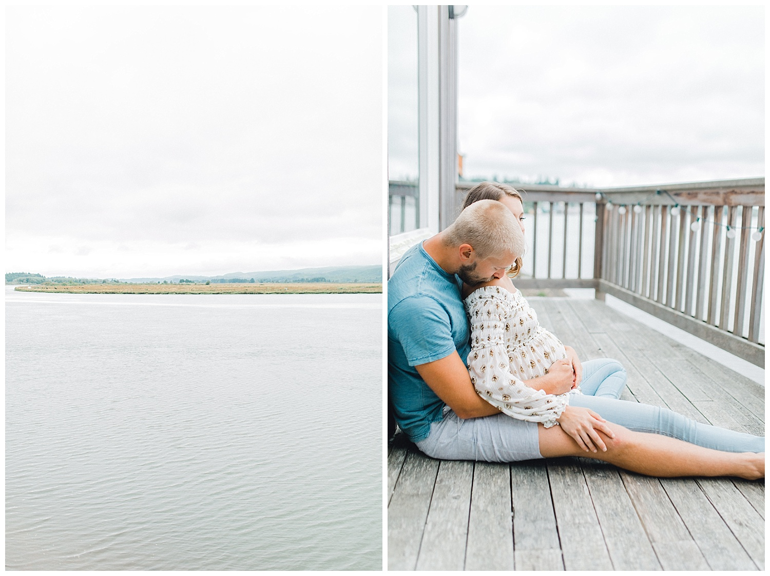 The Most Perfect In Home Maternity Lifestyle Photo Session | Pregnancy Goals | Emma Rose Company Seattle and Portland Wedding and Potrait Photographer | Dream Chasers Workshop_0012.jpg