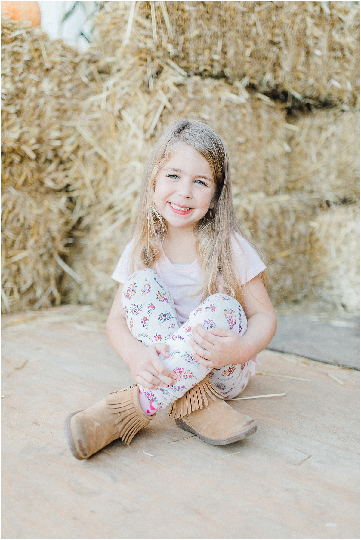 Pumpkin Patch Photo Shoot With Toddler and Mommy | Emma Rose Company Seattle Portland Light and Airy Wedding Photographer | Kindred Presets | Film_0002.jpg