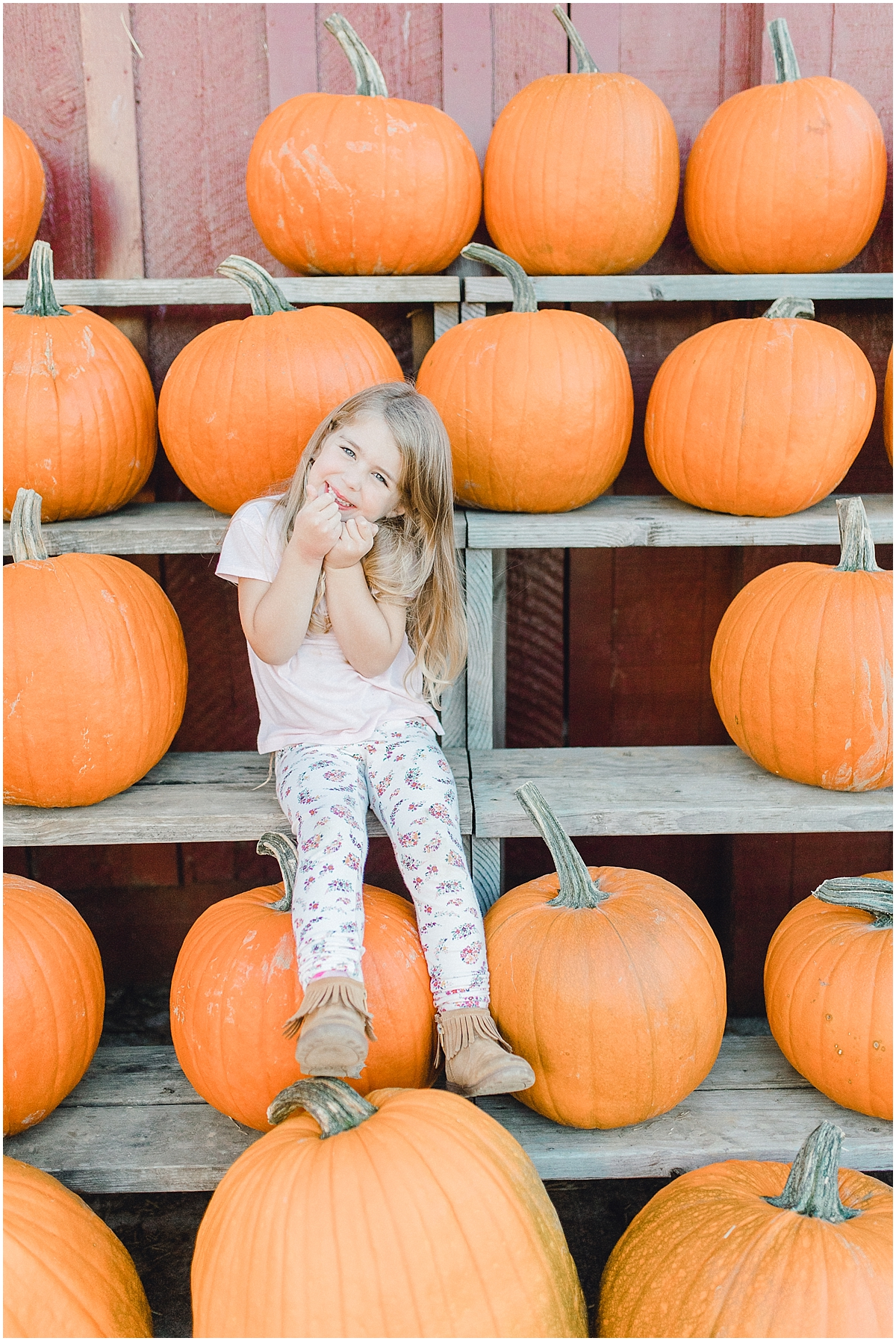 Pumpkin Patch Photo Shoot With Toddler and Mommy | Emma Rose Company Seattle Portland Light and Airy Wedding Photographer | Kindred Presets | Film_0006.jpg
