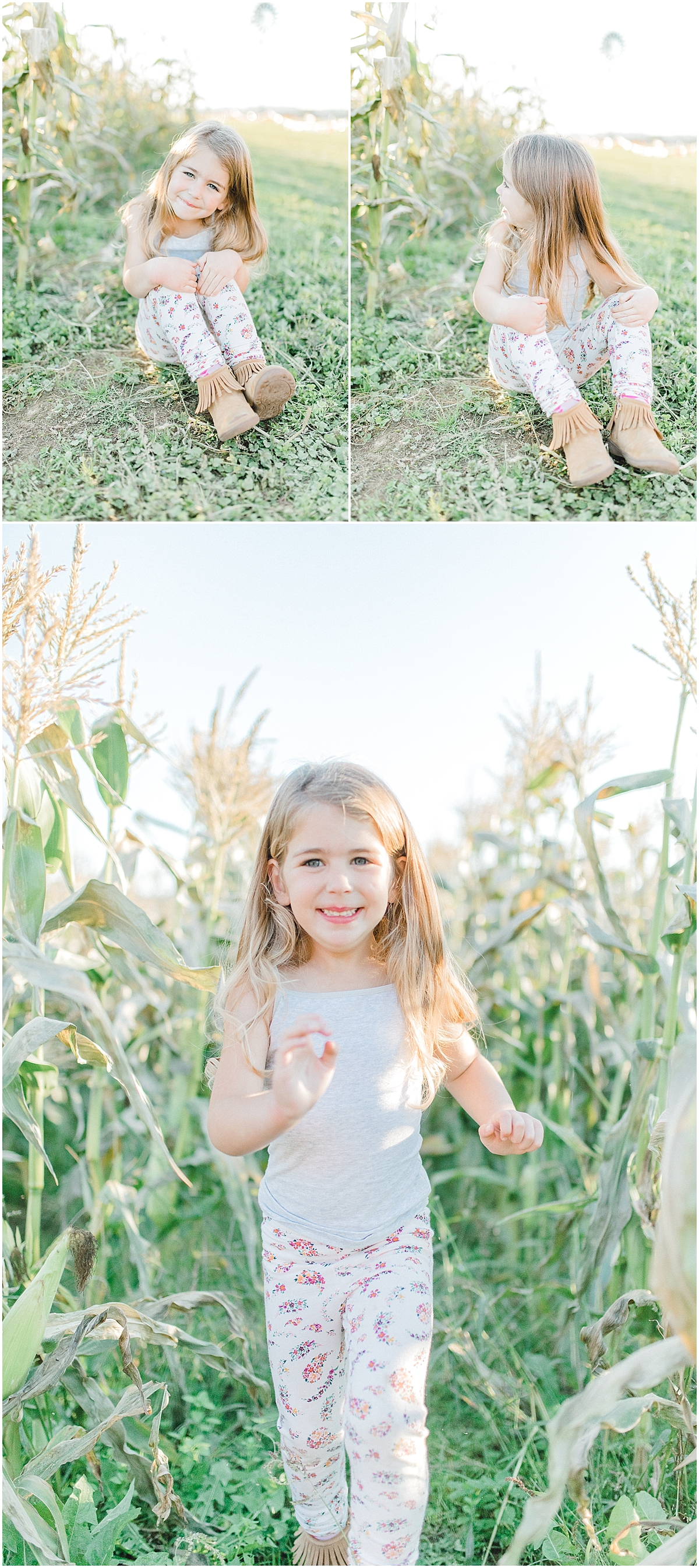 Pumpkin Patch Photo Shoot With Toddler and Mommy | Emma Rose Company Seattle Portland Light and Airy Wedding Photographer | Kindred Presets | Film_0010.jpg