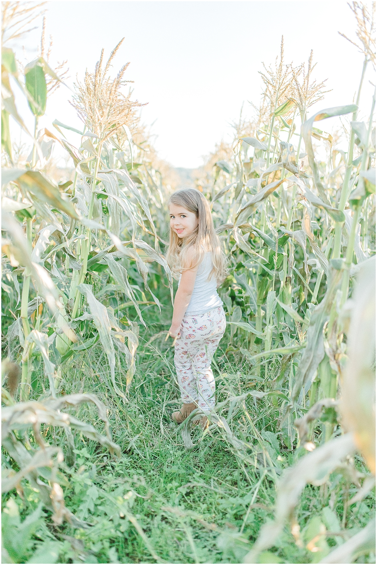 Pumpkin Patch Photo Shoot With Toddler and Mommy | Emma Rose Company Seattle Portland Light and Airy Wedding Photographer | Kindred Presets | Film_0012.jpg