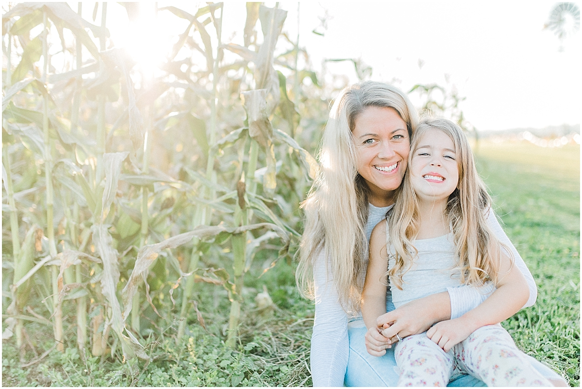 Pumpkin Patch Photo Shoot With Toddler and Mommy | Emma Rose Company Seattle Portland Light and Airy Wedding Photographer | Kindred Presets | Film_0019.jpg