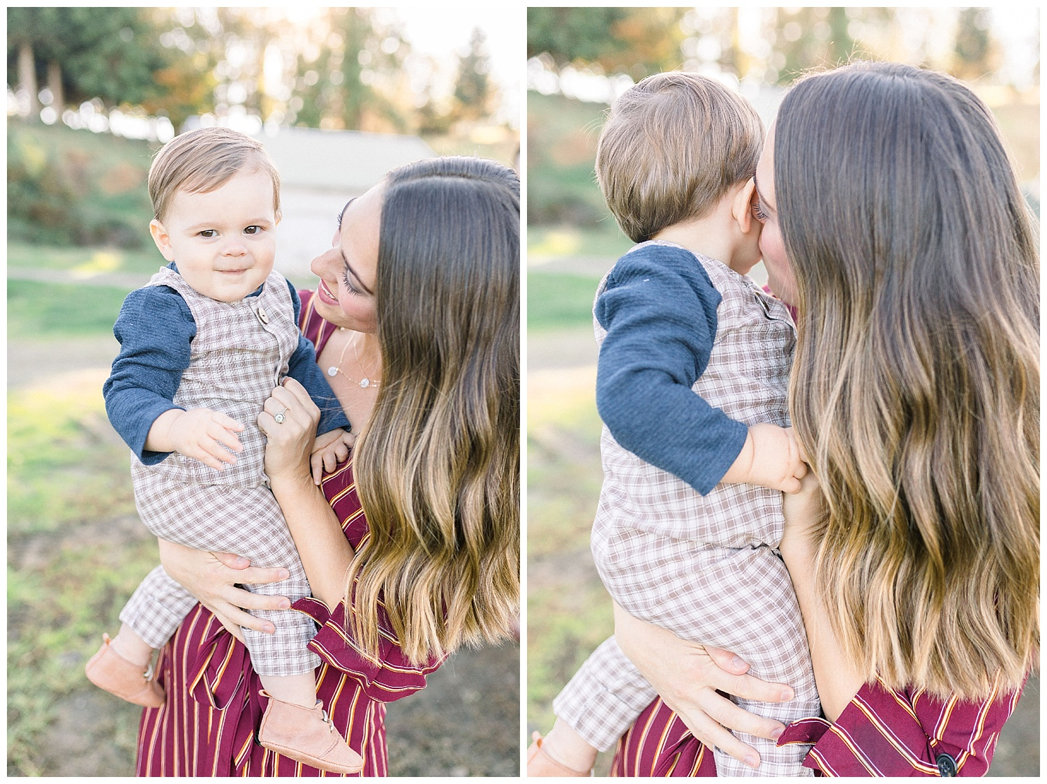 Dreamy Family Session on Rose Ranch | Pacific Northwest Family Session | Light and Airy Photographer | Emma Rose Company Seattle and Portland Wedding Photographer_0008.jpg