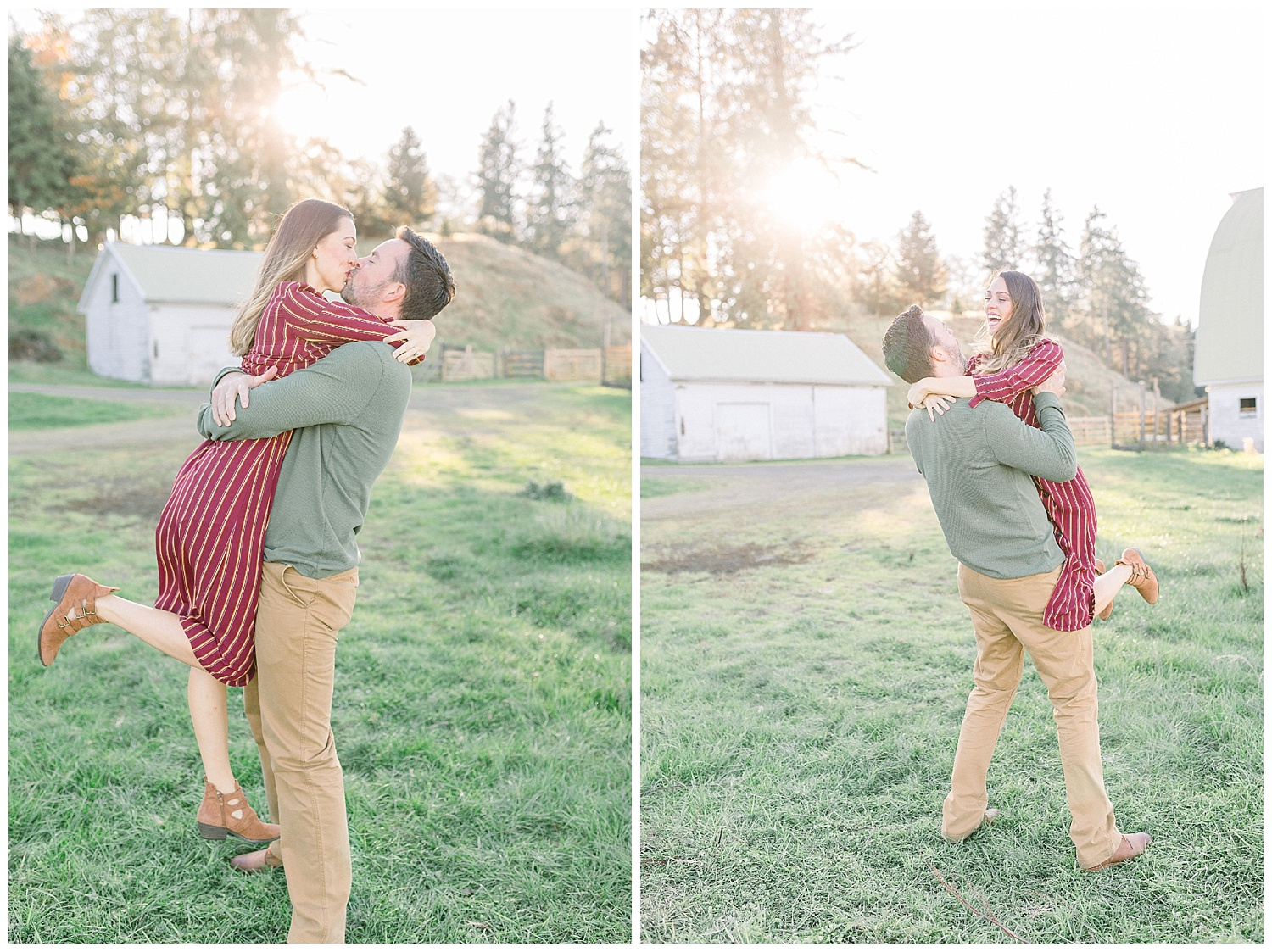 Dreamy Family Session on Rose Ranch | Pacific Northwest Family Session | Light and Airy Photographer | Emma Rose Company Seattle and Portland Wedding Photographer_0029.jpg