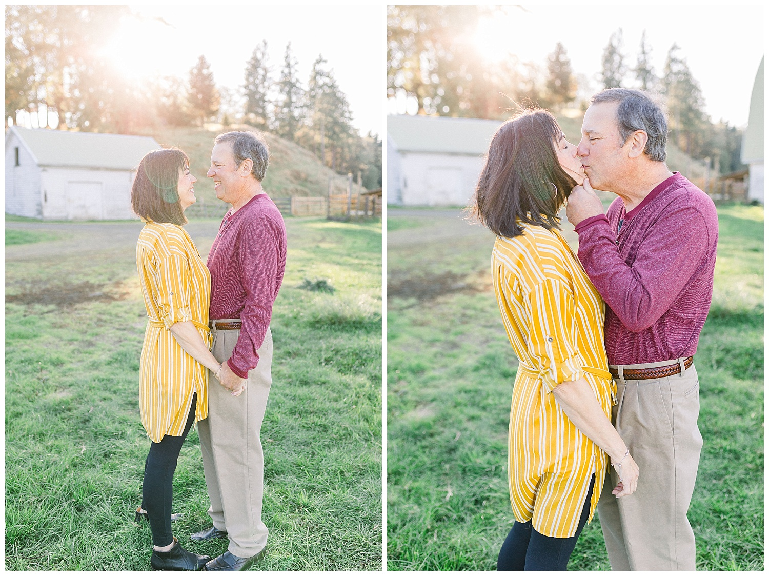 Dreamy Family Session on Rose Ranch | Pacific Northwest Family Session | Light and Airy Photographer | Emma Rose Company Seattle and Portland Wedding Photographer_0031.jpg