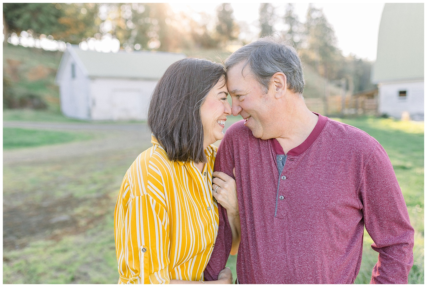 Dreamy Family Session on Rose Ranch | Pacific Northwest Family Session | Light and Airy Photographer | Emma Rose Company Seattle and Portland Wedding Photographer_0033.jpg