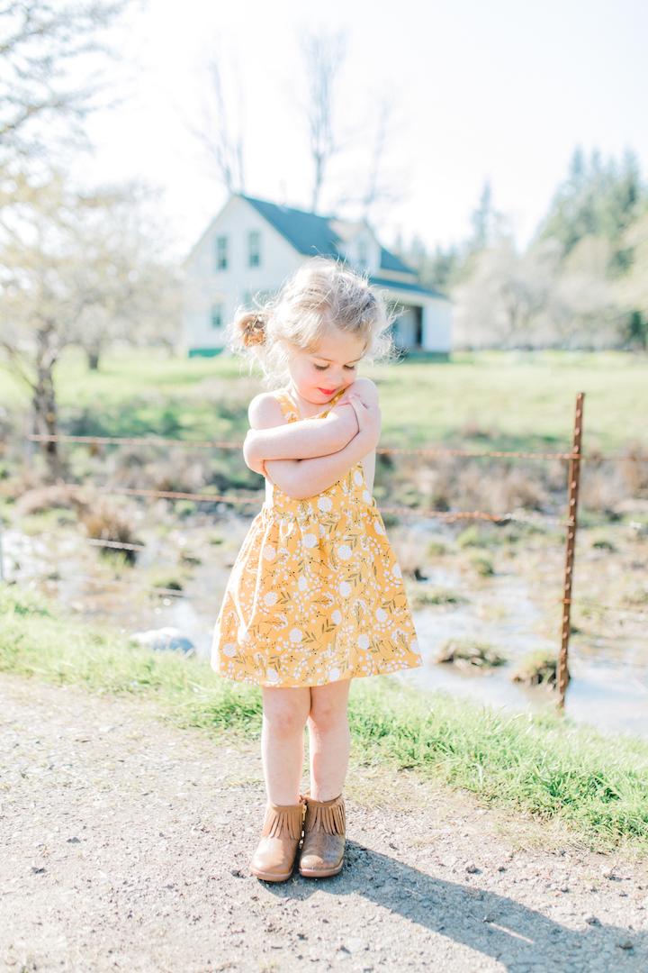 rose_yellowdress-7494.jpg