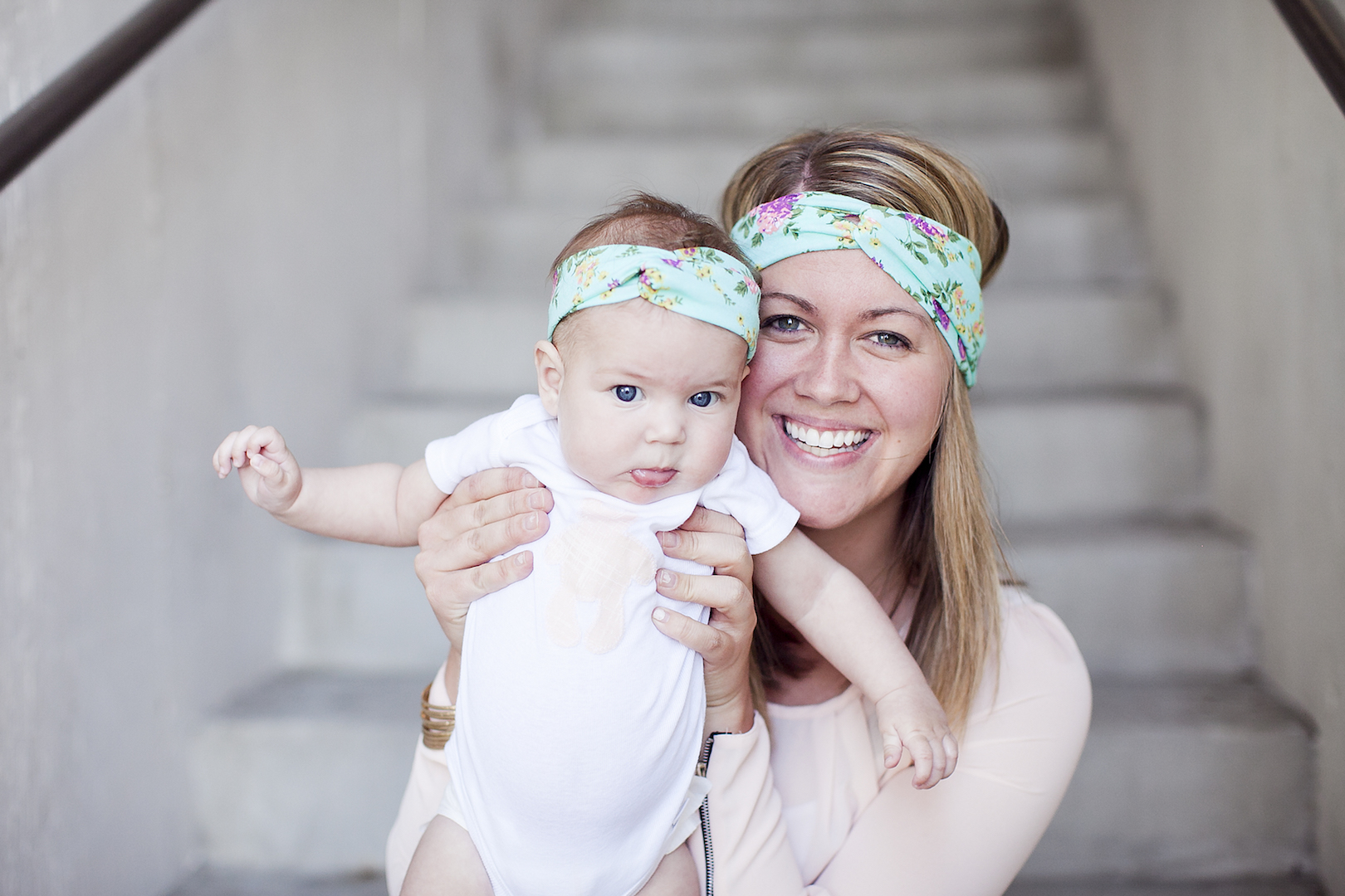 Emma Rose Company Website Launch Mommy and Me Headbands ERC.jpg