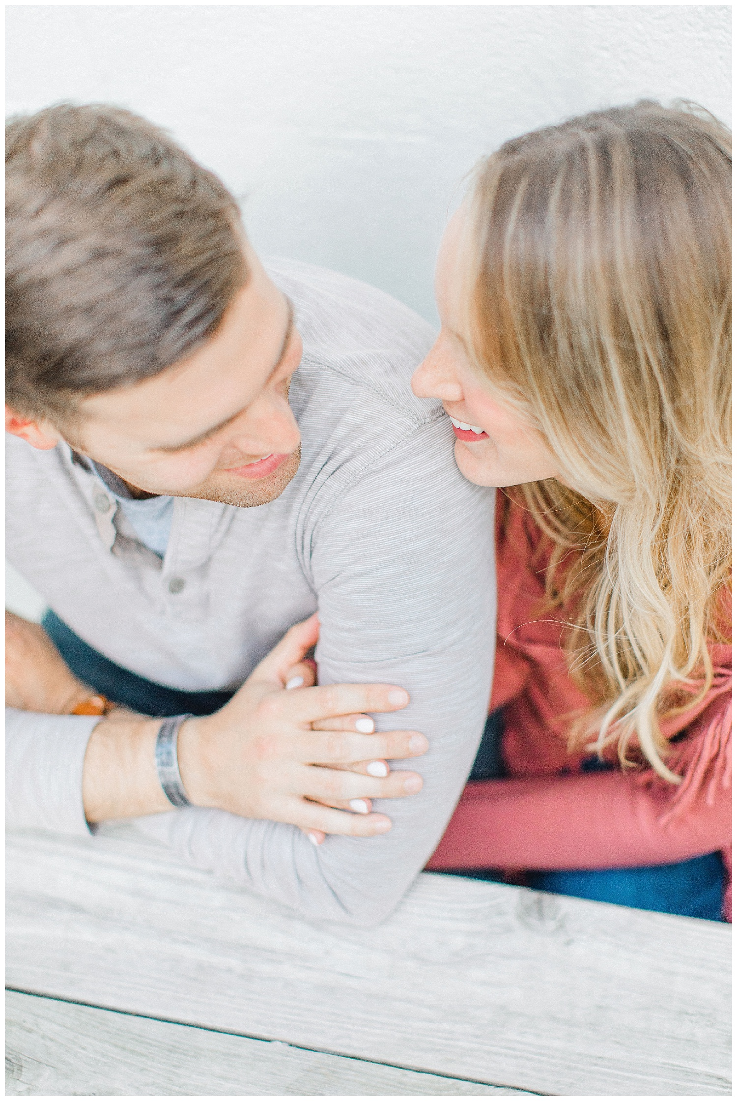 ERC_0817_Downtown Nashville Engagement Session at Barista Parlor | Emma Rose Company Wedding Photographer | Outfit Inspiration for Engagement Session | Kindred Light and Airy Photographer.jpg