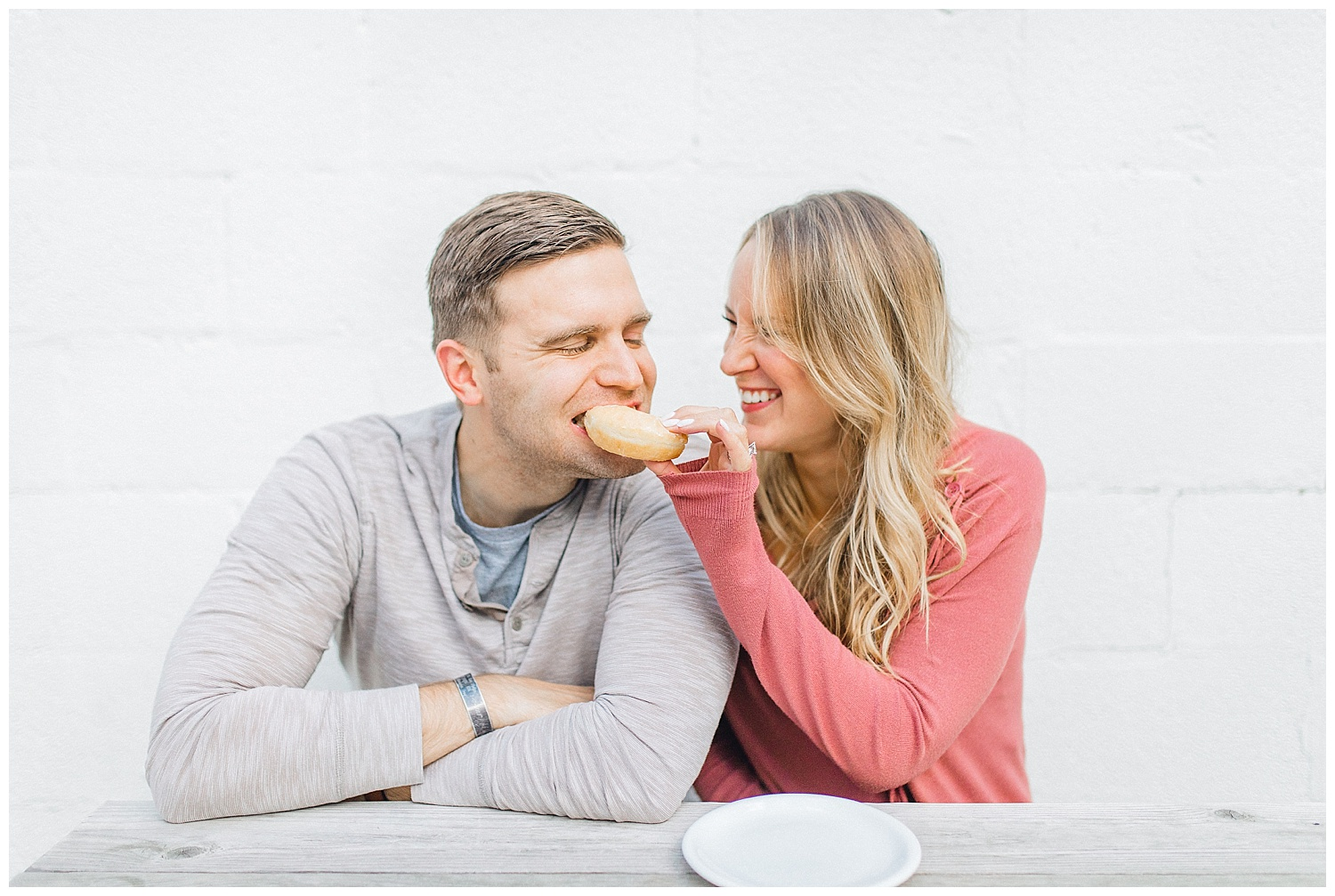 ERC_0833_Downtown Nashville Engagement Session at Barista Parlor | Emma Rose Company Wedding Photographer | Outfit Inspiration for Engagement Session | Kindred Light and Airy Photographer.jpg