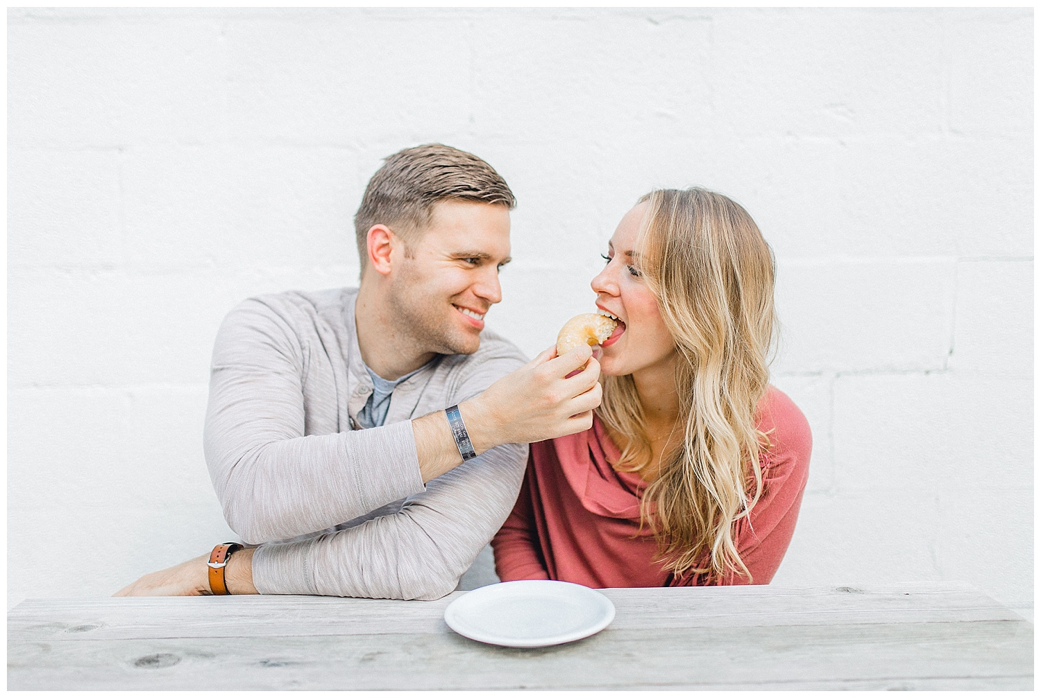 ERC_0838_Downtown Nashville Engagement Session at Barista Parlor | Emma Rose Company Wedding Photographer | Outfit Inspiration for Engagement Session | Kindred Light and Airy Photographer.jpg