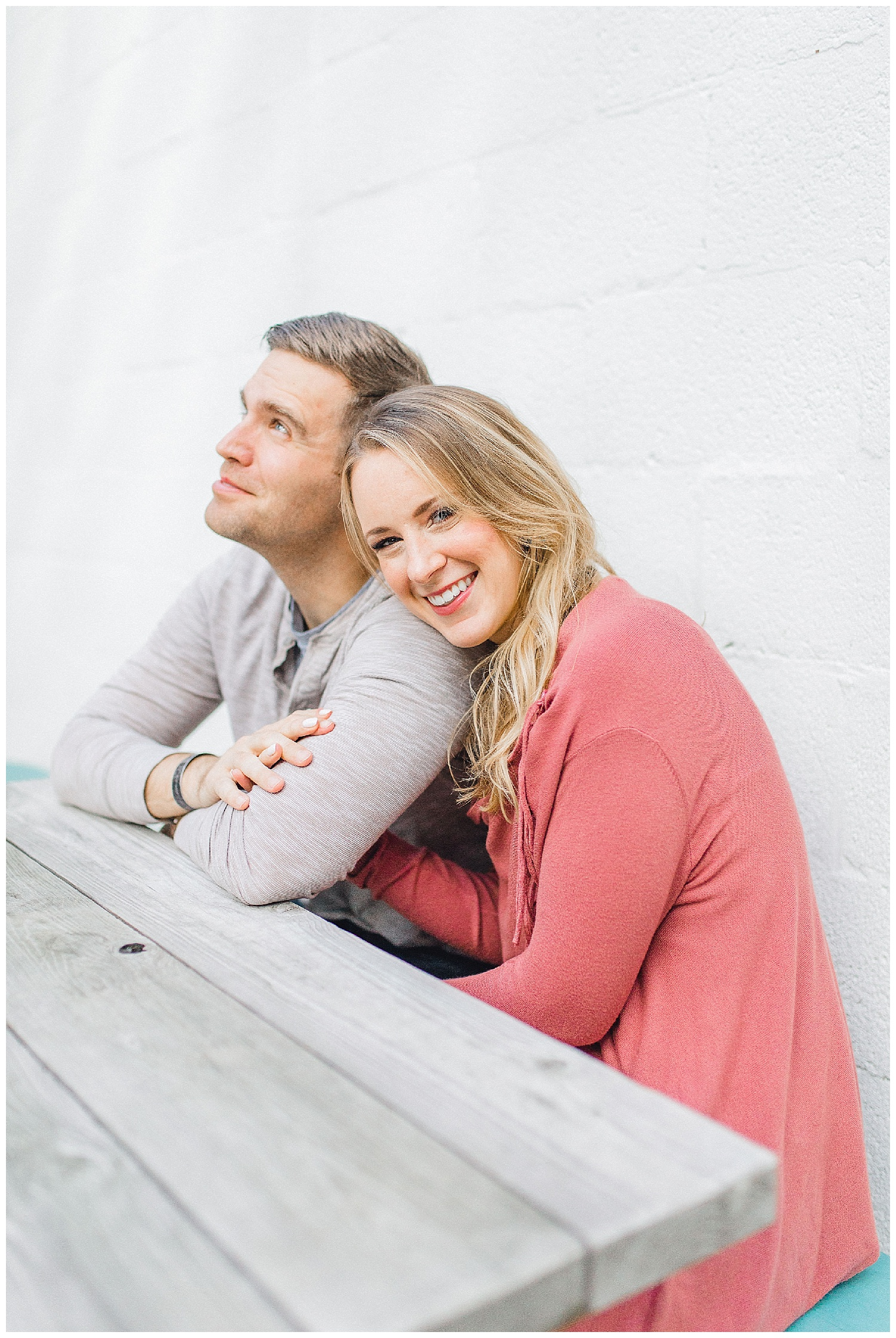 ERC_0847_Downtown Nashville Engagement Session at Barista Parlor | Emma Rose Company Wedding Photographer | Outfit Inspiration for Engagement Session | Kindred Light and Airy Photographer.jpg