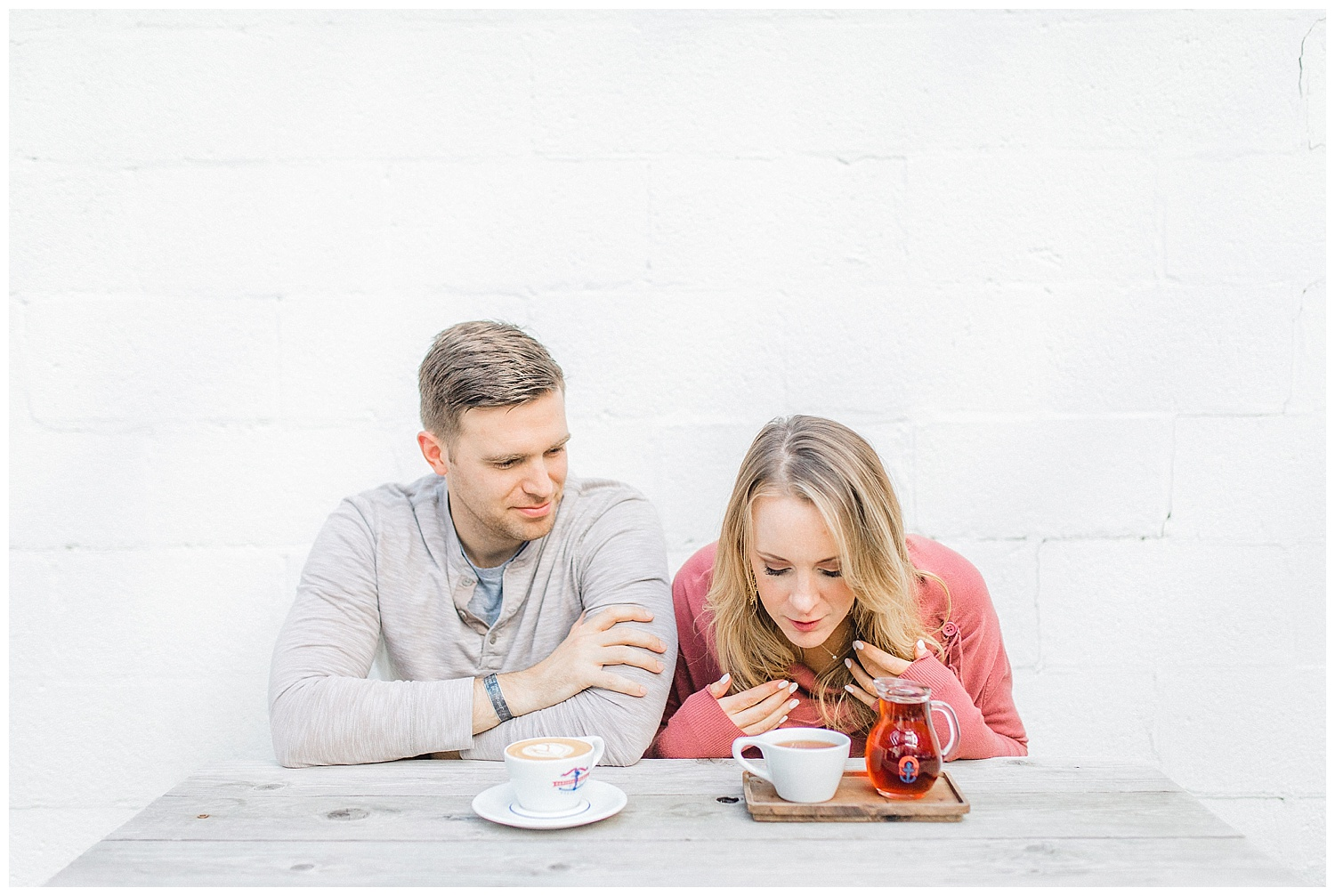 ERC_0860_Downtown Nashville Engagement Session at Barista Parlor | Emma Rose Company Wedding Photographer | Outfit Inspiration for Engagement Session | Kindred Light and Airy Photographer.jpg