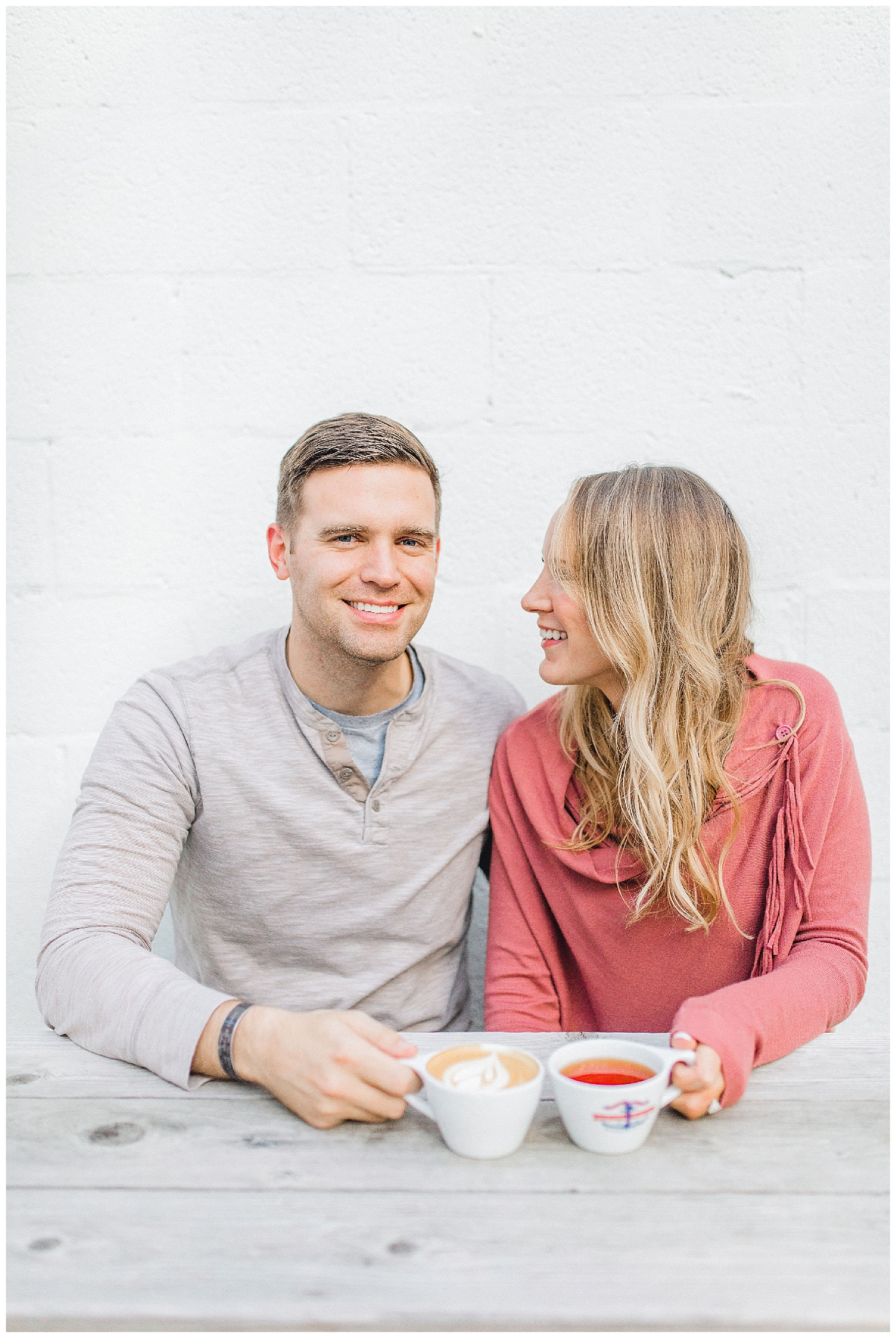 ERC_0902_Downtown Nashville Engagement Session at Barista Parlor | Emma Rose Company Wedding Photographer | Outfit Inspiration for Engagement Session | Kindred Light and Airy Photographer.jpg