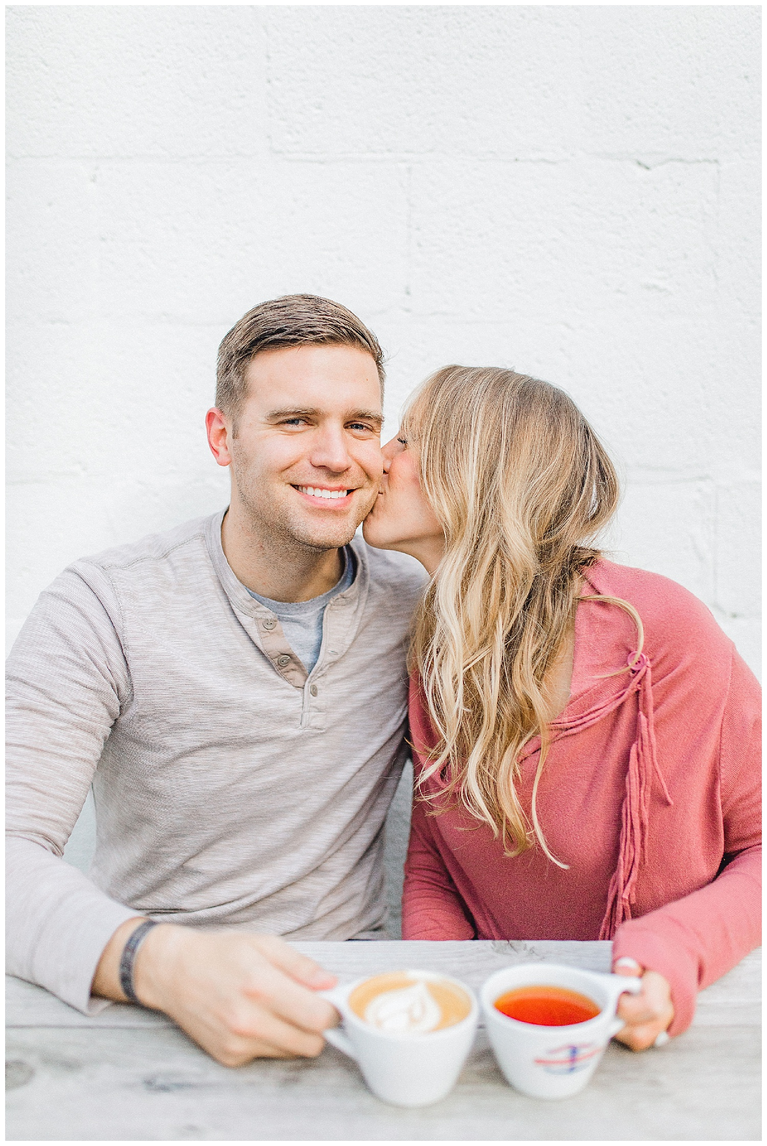 ERC_0905_Downtown Nashville Engagement Session at Barista Parlor | Emma Rose Company Wedding Photographer | Outfit Inspiration for Engagement Session | Kindred Light and Airy Photographer.jpg