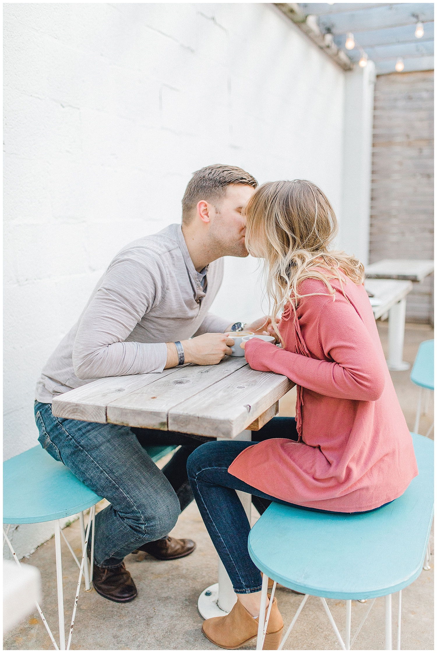 ERC_0933_Downtown Nashville Engagement Session at Barista Parlor   Emma Rose Company Wedding Photographer   Outfit Inspiration for Engagement Session   Kindred Light and Airy Photographer.jpg