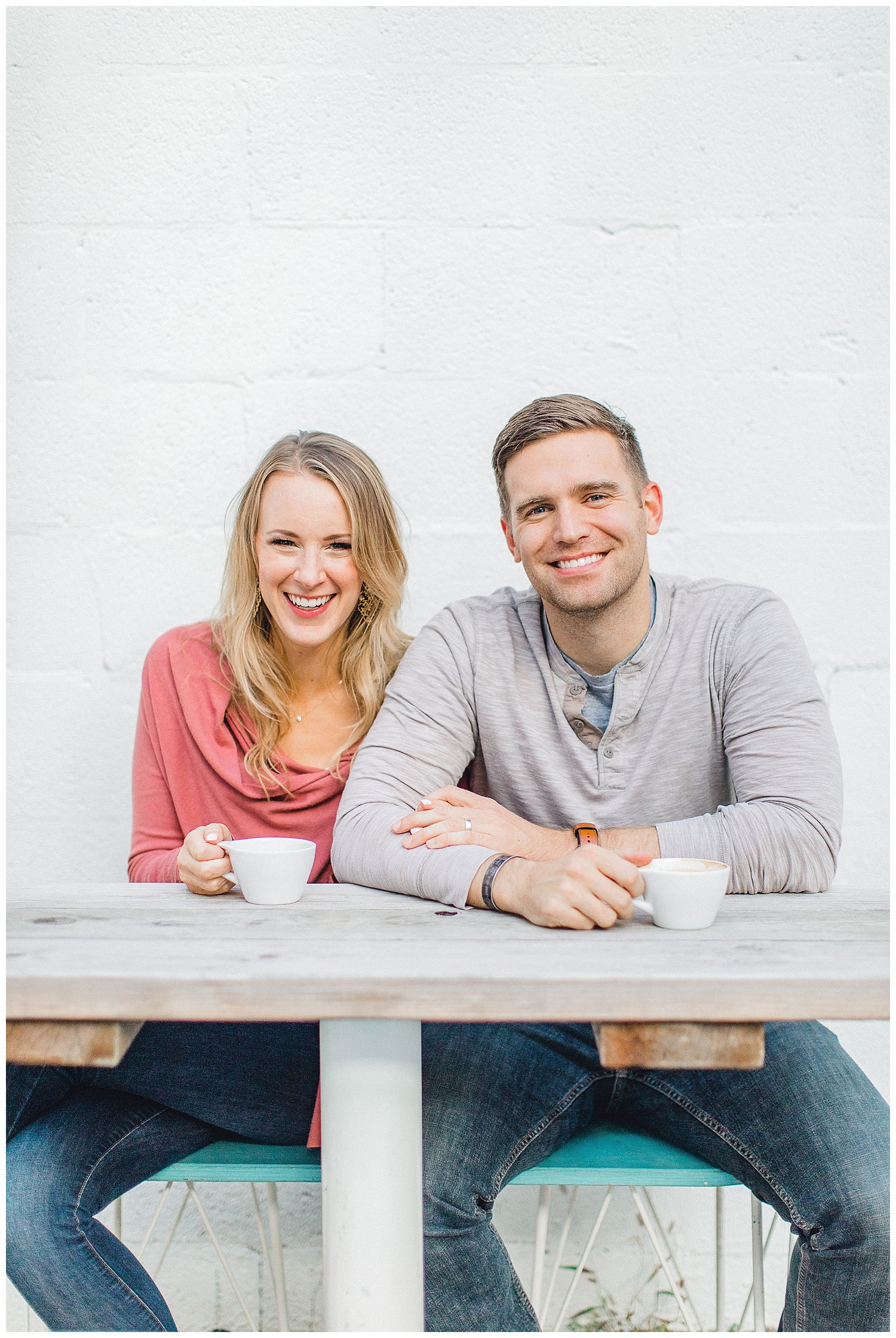 ERC_0970_Downtown Nashville Engagement Session at Barista Parlor | Emma Rose Company Wedding Photographer | Outfit Inspiration for Engagement Session | Kindred Light and Airy Photographer.jpg