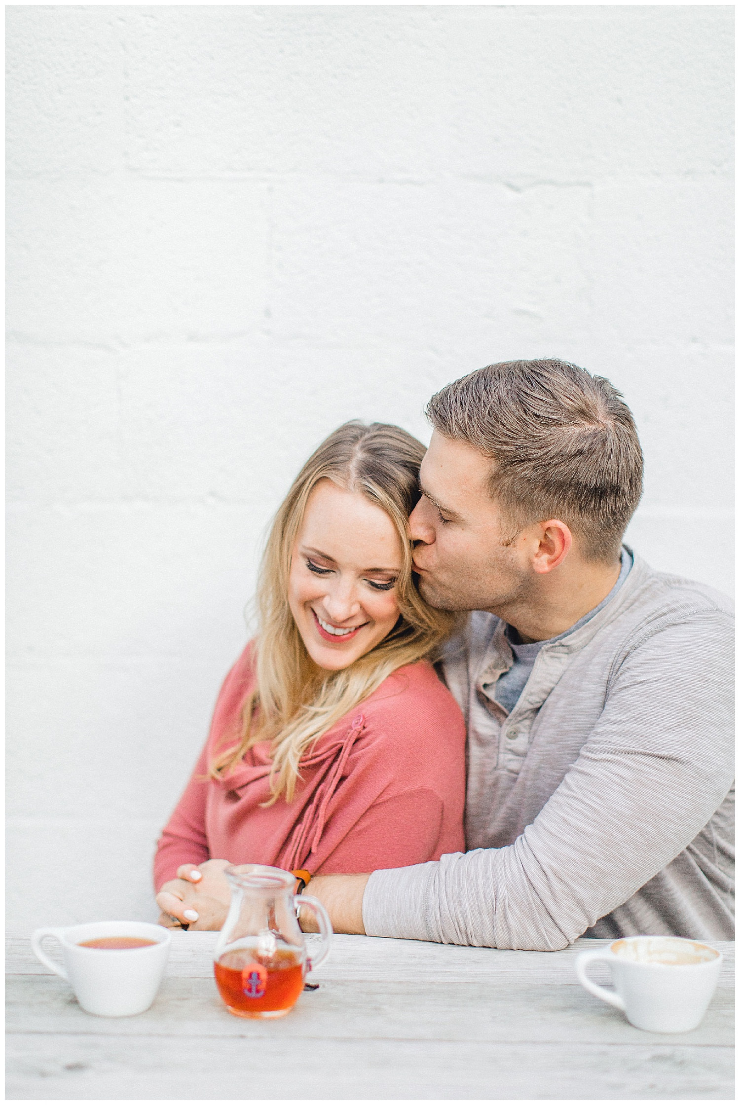 ERC_0979_Downtown Nashville Engagement Session at Barista Parlor | Emma Rose Company Wedding Photographer | Outfit Inspiration for Engagement Session | Kindred Light and Airy Photographer.jpg