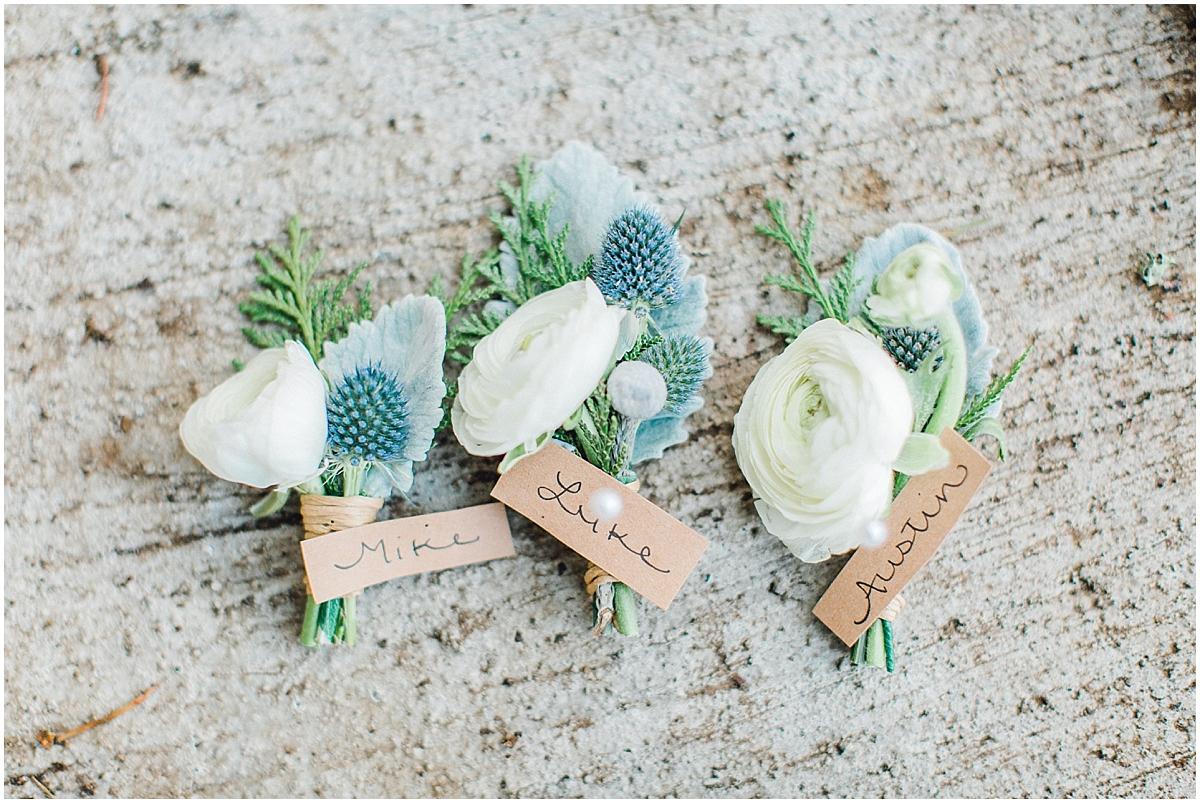 Chehalis Washington Winter Wedding Silver and White | Willapa Hills Farm Wedding | Eastham | Emma Rose Company PNW Light and Airy Wedding Photographer_0001.jpg