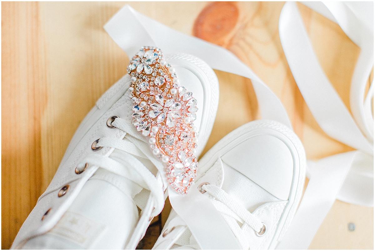 Chehalis Washington Winter Wedding Silver and White | Willapa Hills Farm Wedding | Eastham | Emma Rose Company PNW Light and Airy Wedding Photographer_0002.jpg