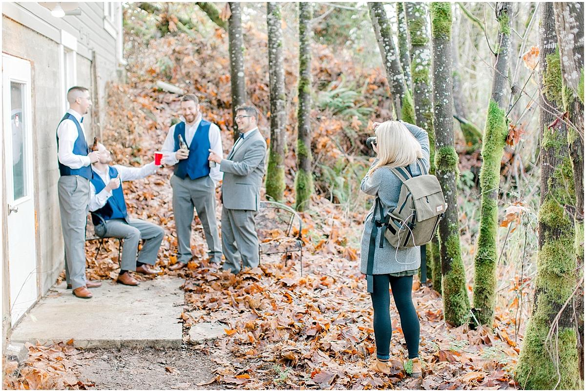Chehalis Washington Winter Wedding Silver and White | Willapa Hills Farm Wedding | Eastham | Emma Rose Company PNW Light and Airy Wedding Photographer_0004.jpg