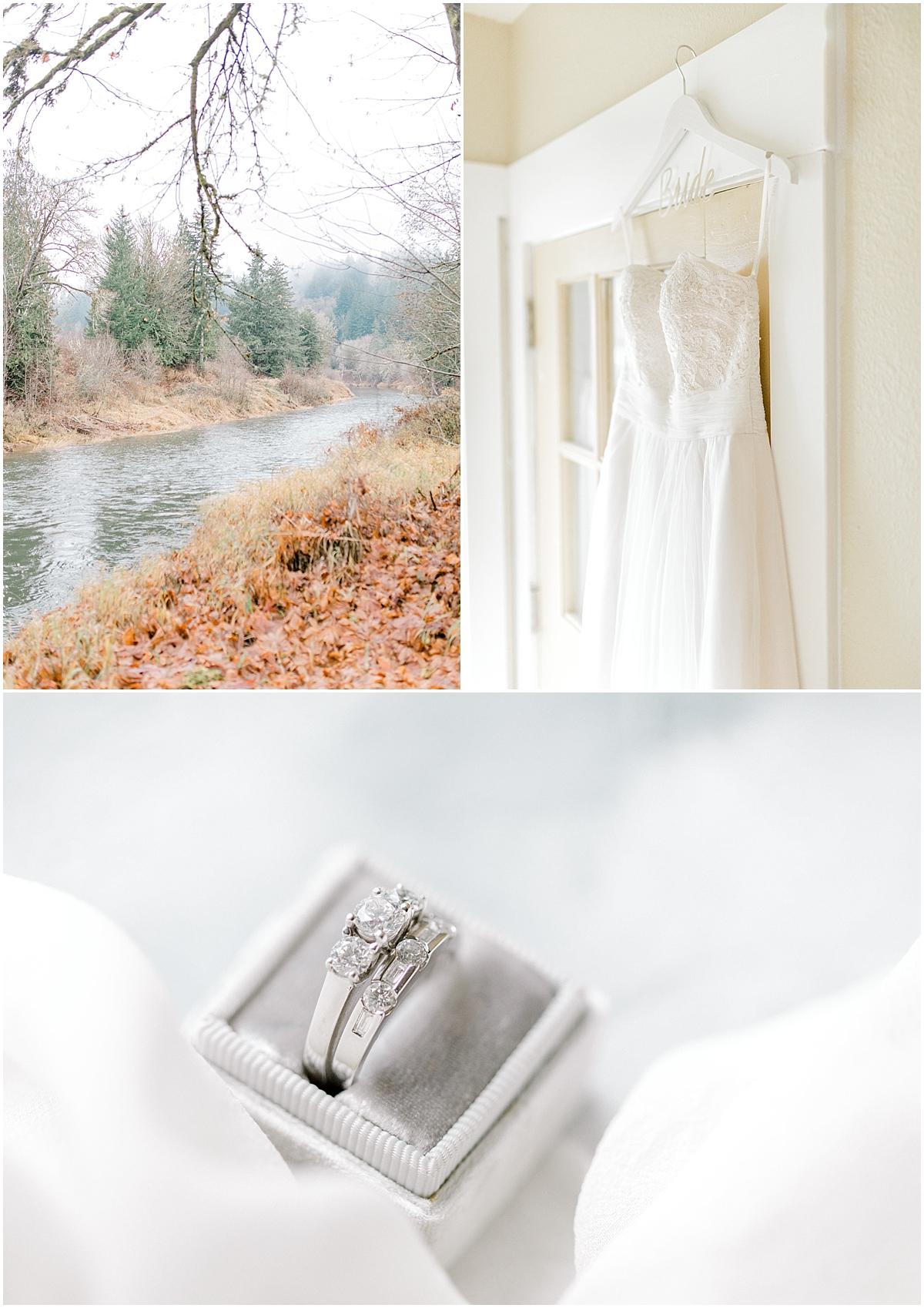 Chehalis Washington Winter Wedding Silver and White | Willapa Hills Farm Wedding | Eastham | Emma Rose Company PNW Light and Airy Wedding Photographer_0005.jpg