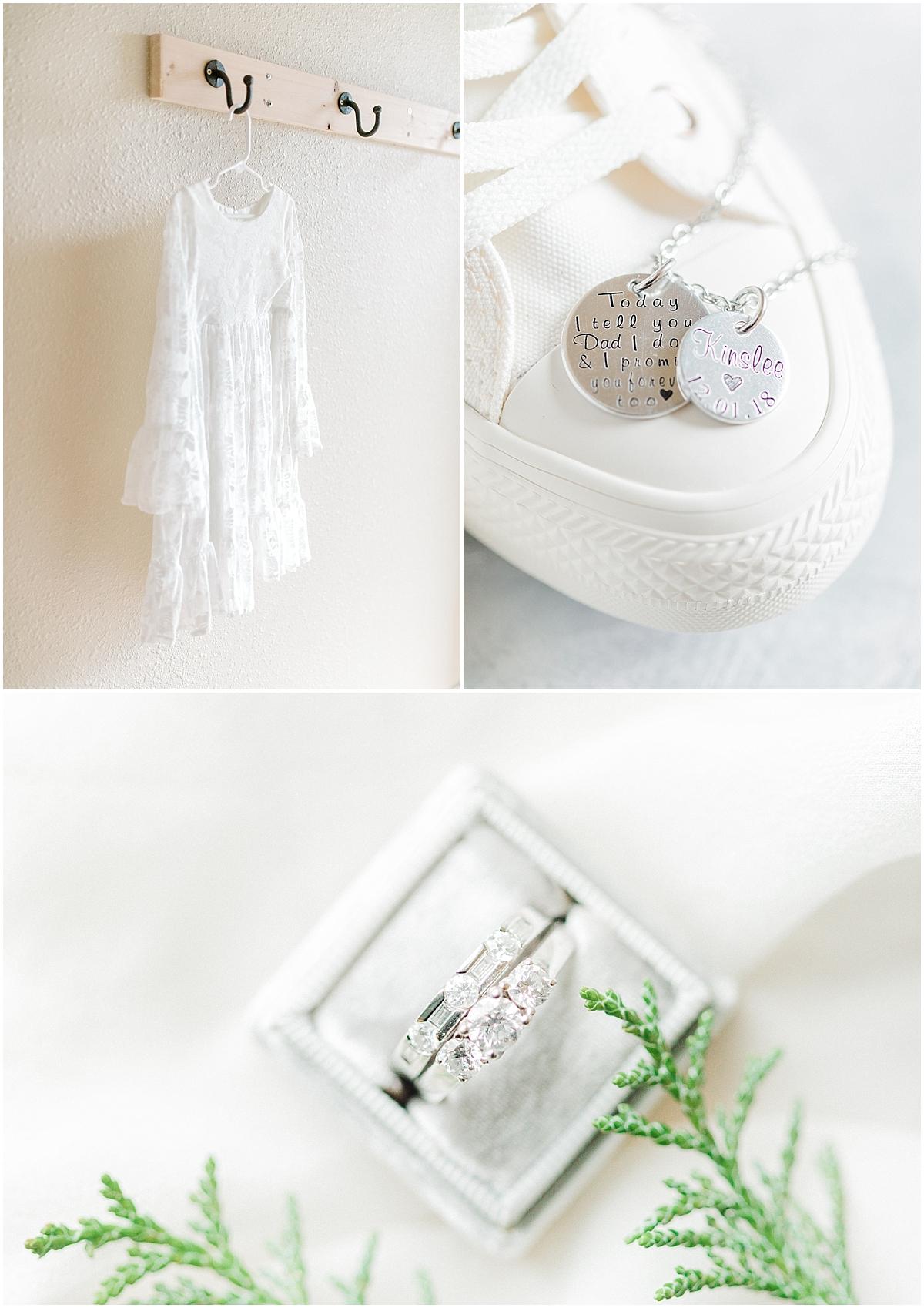 Chehalis Washington Winter Wedding Silver and White | Willapa Hills Farm Wedding | Eastham | Emma Rose Company PNW Light and Airy Wedding Photographer_0007.jpg
