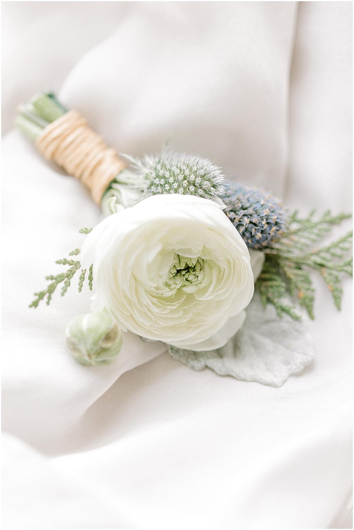 Chehalis Washington Winter Wedding Silver and White | Willapa Hills Farm Wedding | Eastham | Emma Rose Company PNW Light and Airy Wedding Photographer_0008.jpg