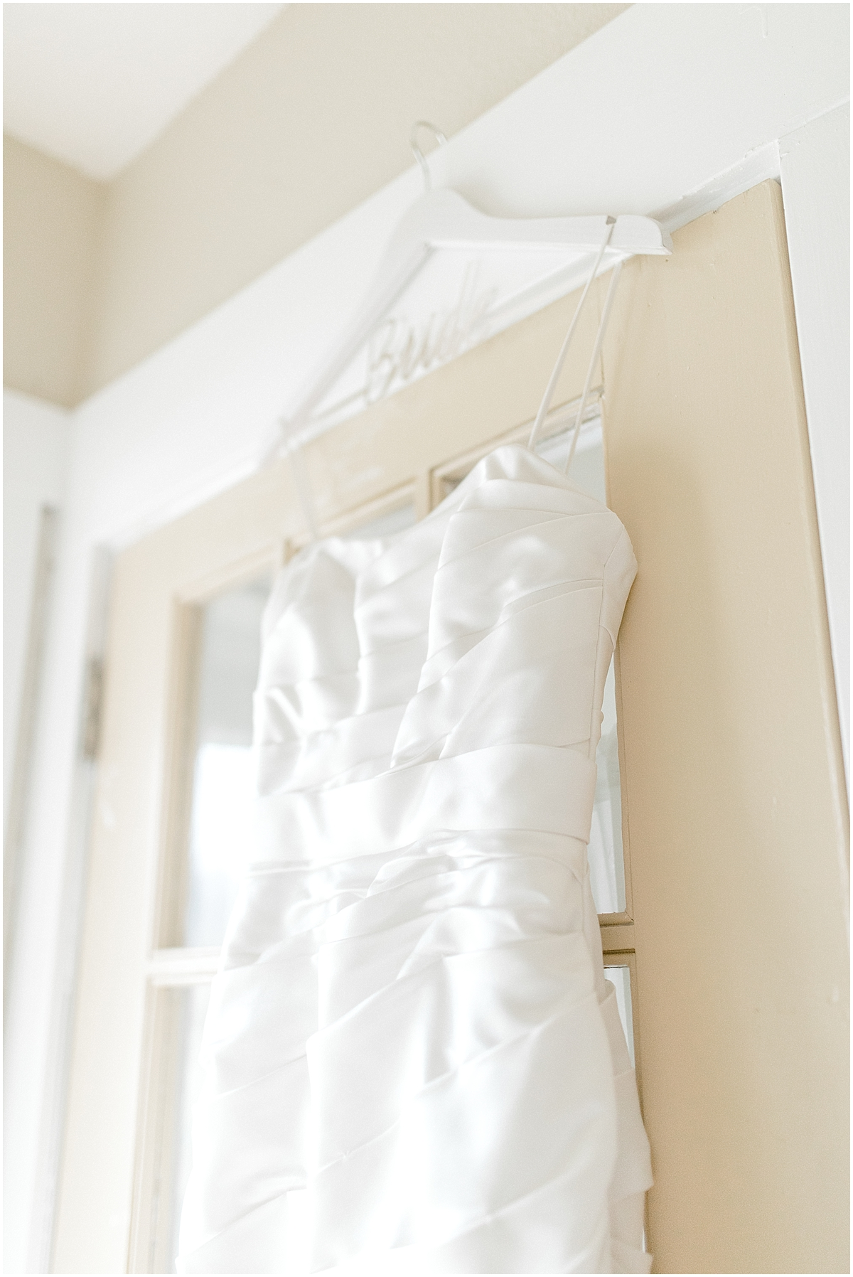 Chehalis Washington Winter Wedding Silver and White | Willapa Hills Farm Wedding | Eastham | Emma Rose Company PNW Light and Airy Wedding Photographer_0011.jpg