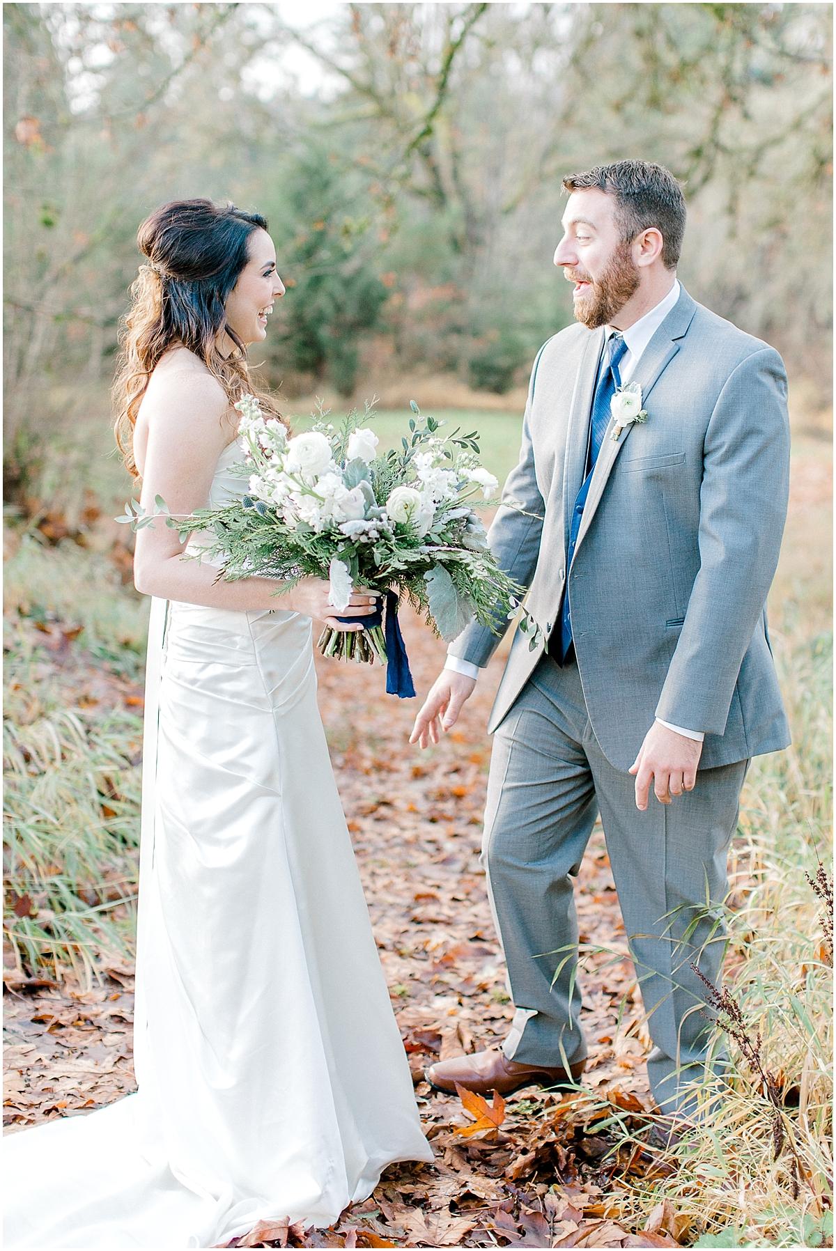 Chehalis Washington Winter Wedding Silver and White | Willapa Hills Farm Wedding | Eastham | Emma Rose Company PNW Light and Airy Wedding Photographer_0020.jpg