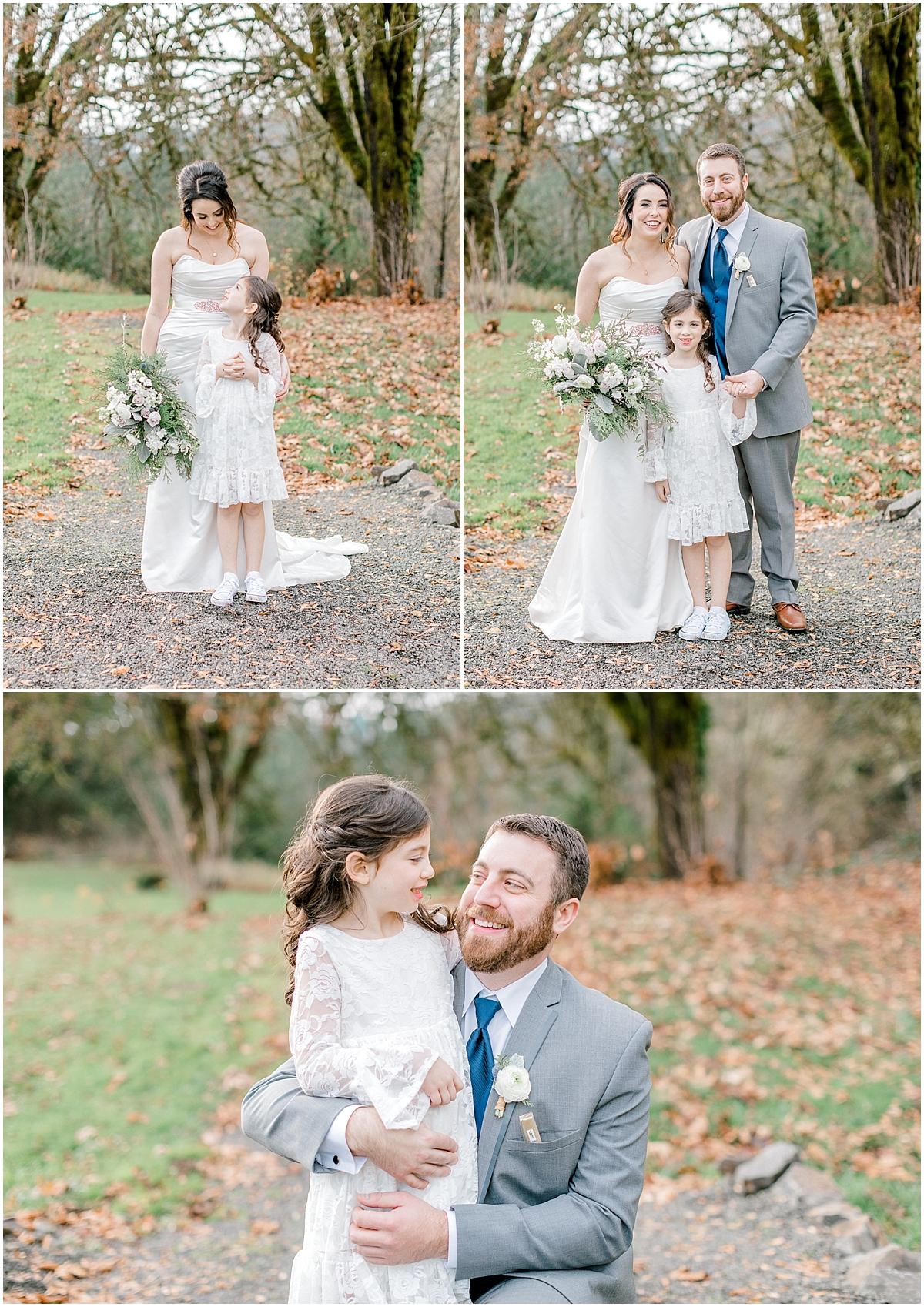 Chehalis Washington Winter Wedding Silver and White | Willapa Hills Farm Wedding | Eastham | Emma Rose Company PNW Light and Airy Wedding Photographer_0034.jpg