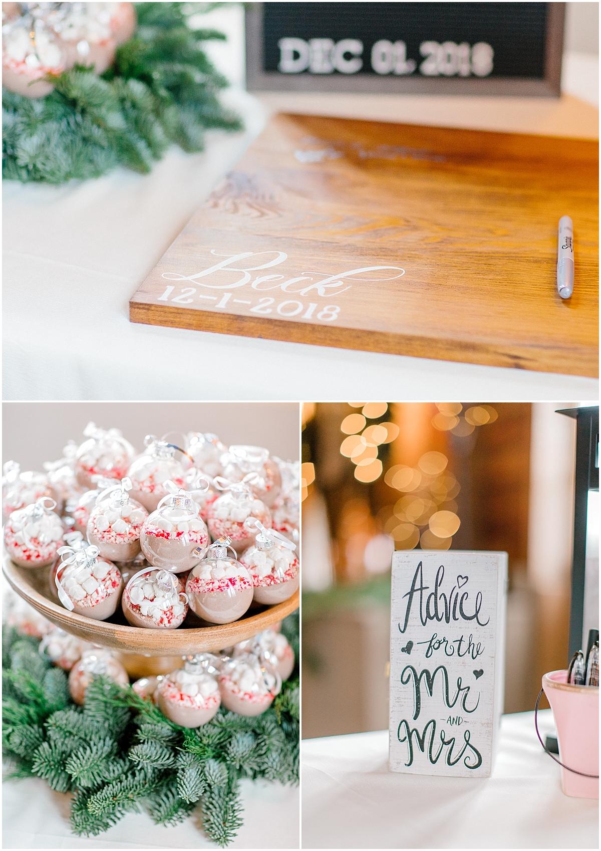 Chehalis Washington Winter Wedding Silver and White | Willapa Hills Farm Wedding | Eastham | Emma Rose Company PNW Light and Airy Wedding Photographer_0039.jpg