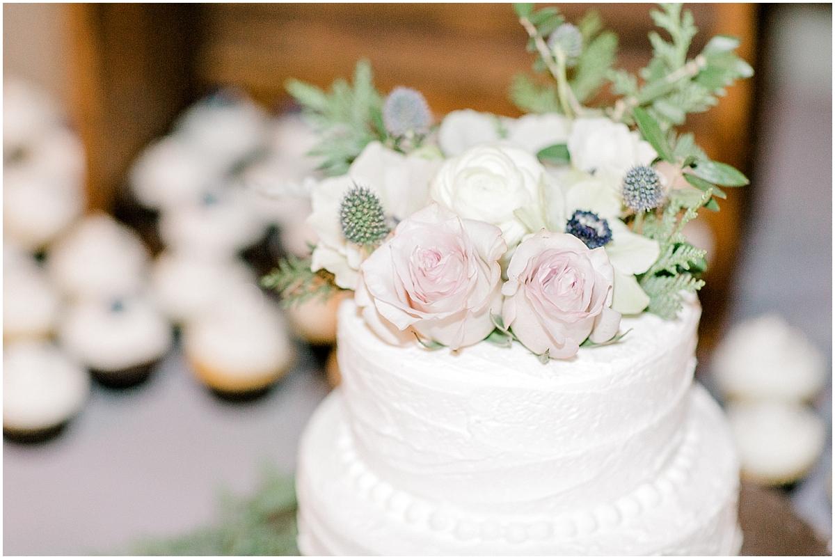 Chehalis Washington Winter Wedding Silver and White | Willapa Hills Farm Wedding | Eastham | Emma Rose Company PNW Light and Airy Wedding Photographer_0041.jpg