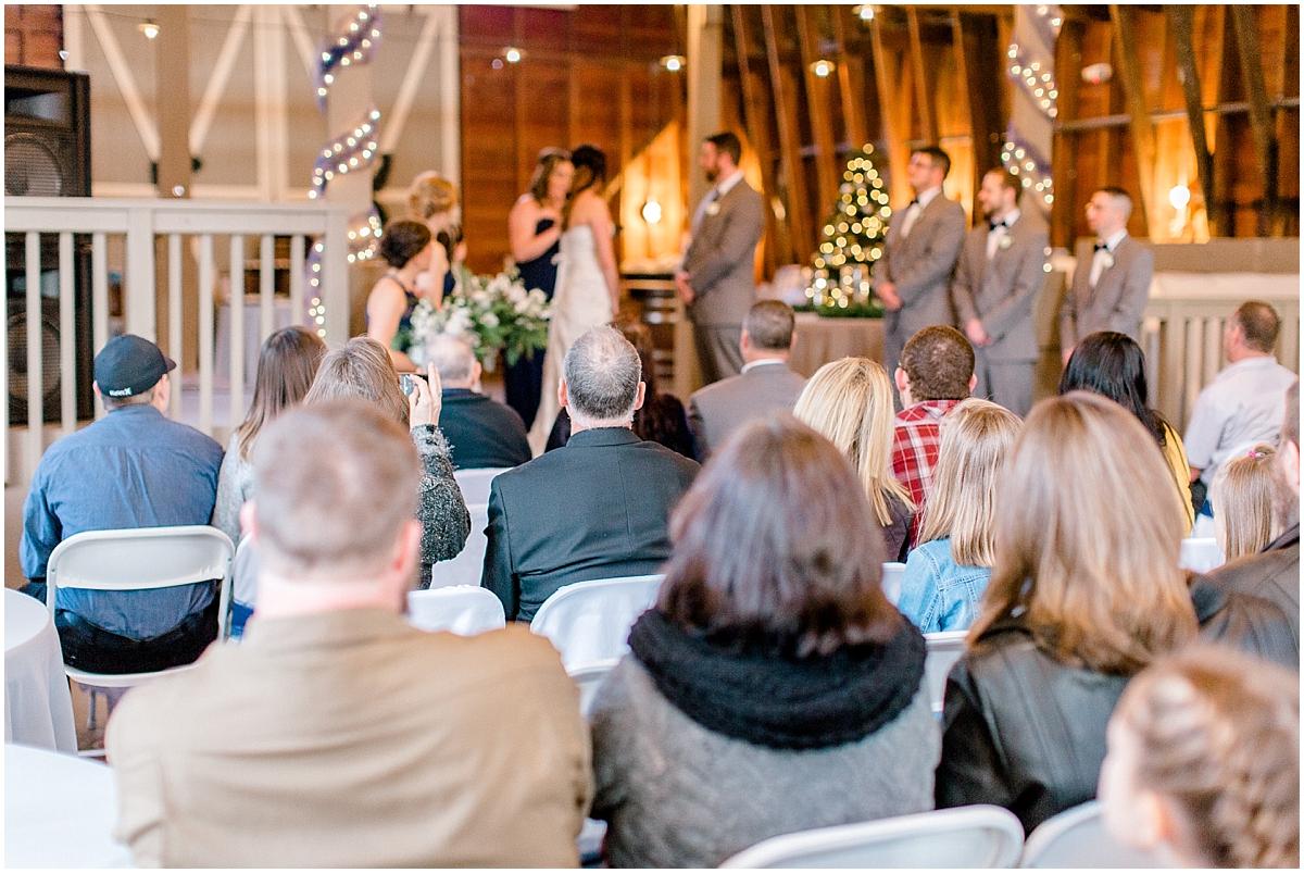 Chehalis Washington Winter Wedding Silver and White | Willapa Hills Farm Wedding | Eastham | Emma Rose Company PNW Light and Airy Wedding Photographer_0044.jpg