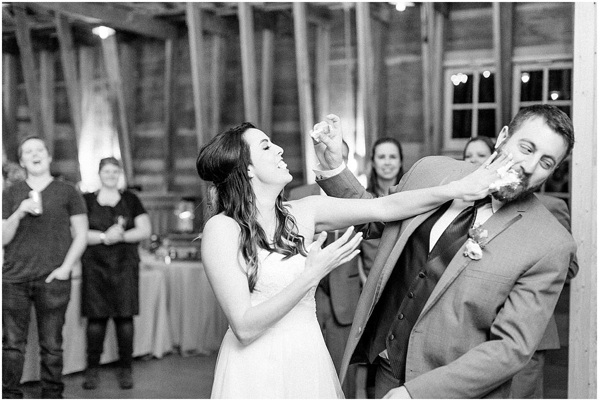 Chehalis Washington Winter Wedding Silver and White | Willapa Hills Farm Wedding | Eastham | Emma Rose Company PNW Light and Airy Wedding Photographer_0050.jpg
