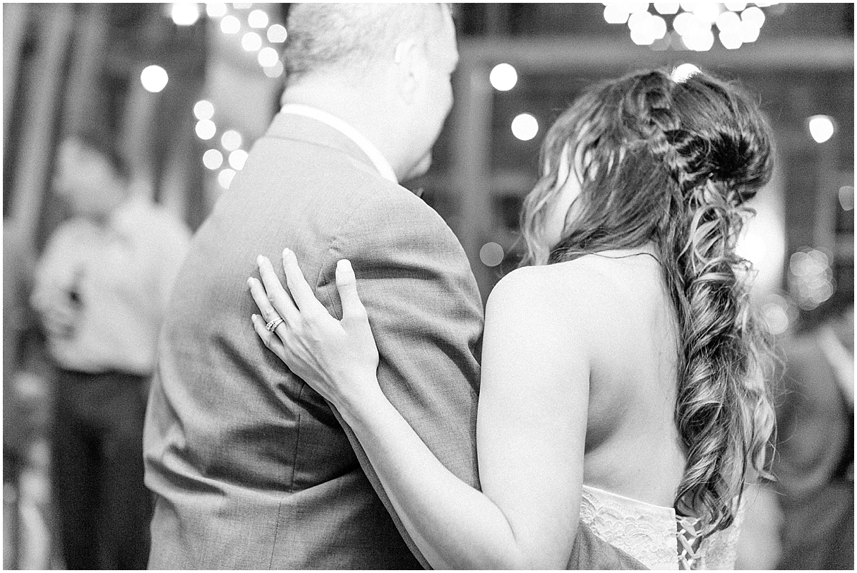 Chehalis Washington Winter Wedding Silver and White | Willapa Hills Farm Wedding | Eastham | Emma Rose Company PNW Light and Airy Wedding Photographer_0053.jpg