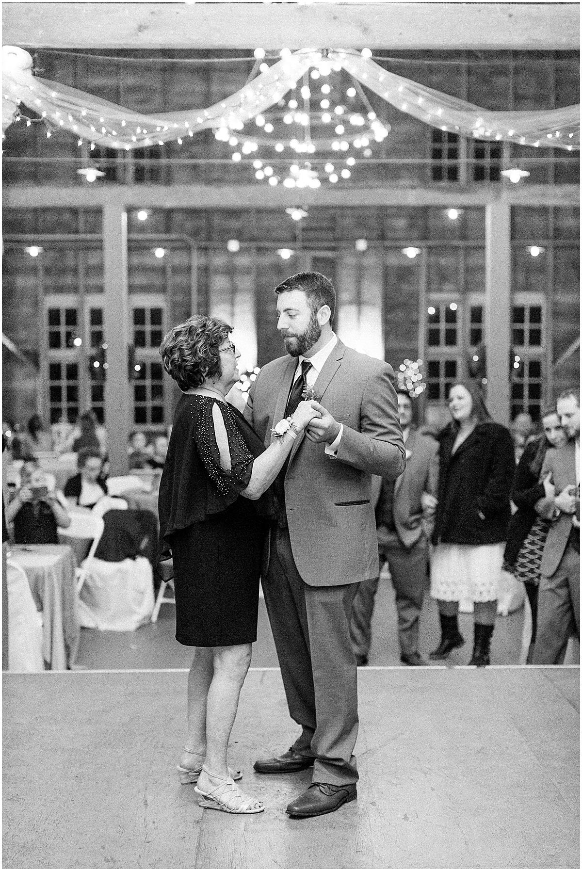 Chehalis Washington Winter Wedding Silver and White | Willapa Hills Farm Wedding | Eastham | Emma Rose Company PNW Light and Airy Wedding Photographer_0054.jpg