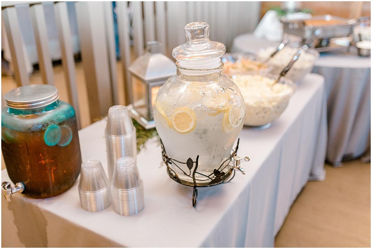 Chehalis Washington Winter Wedding Silver and White | Willapa Hills Farm Wedding | Eastham | Emma Rose Company PNW Light and Airy Wedding Photographer_0056.jpg