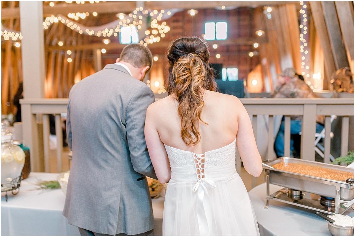 Chehalis Washington Winter Wedding Silver and White | Willapa Hills Farm Wedding | Eastham | Emma Rose Company PNW Light and Airy Wedding Photographer_0058.jpg