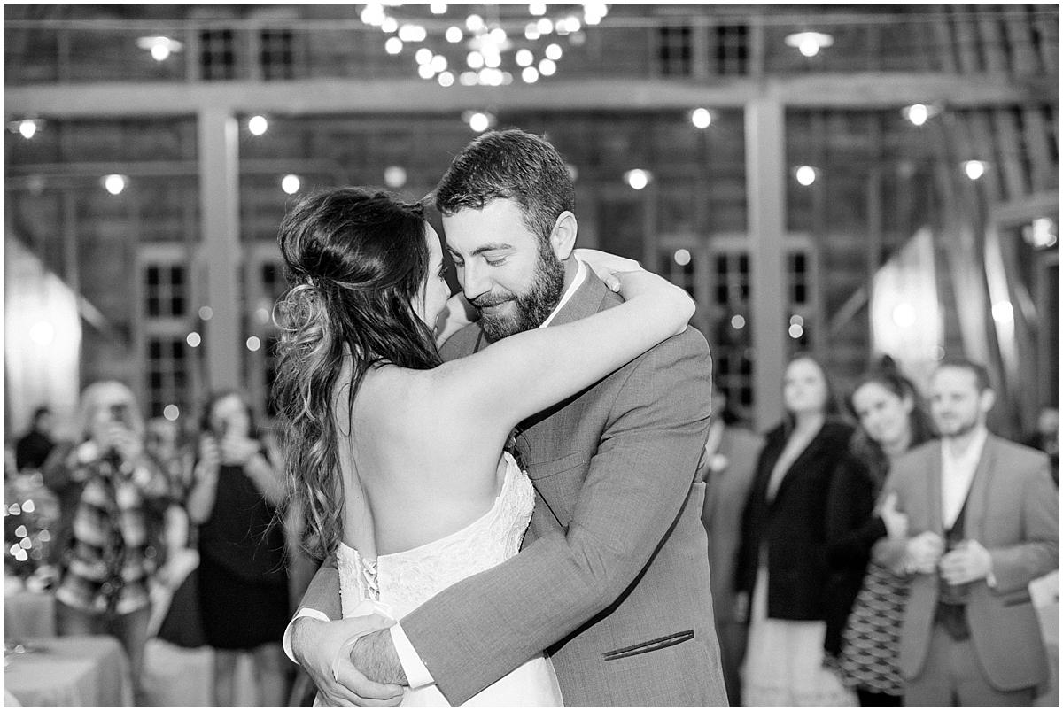 Chehalis Washington Winter Wedding Silver and White | Willapa Hills Farm Wedding | Eastham | Emma Rose Company PNW Light and Airy Wedding Photographer_0060.jpg