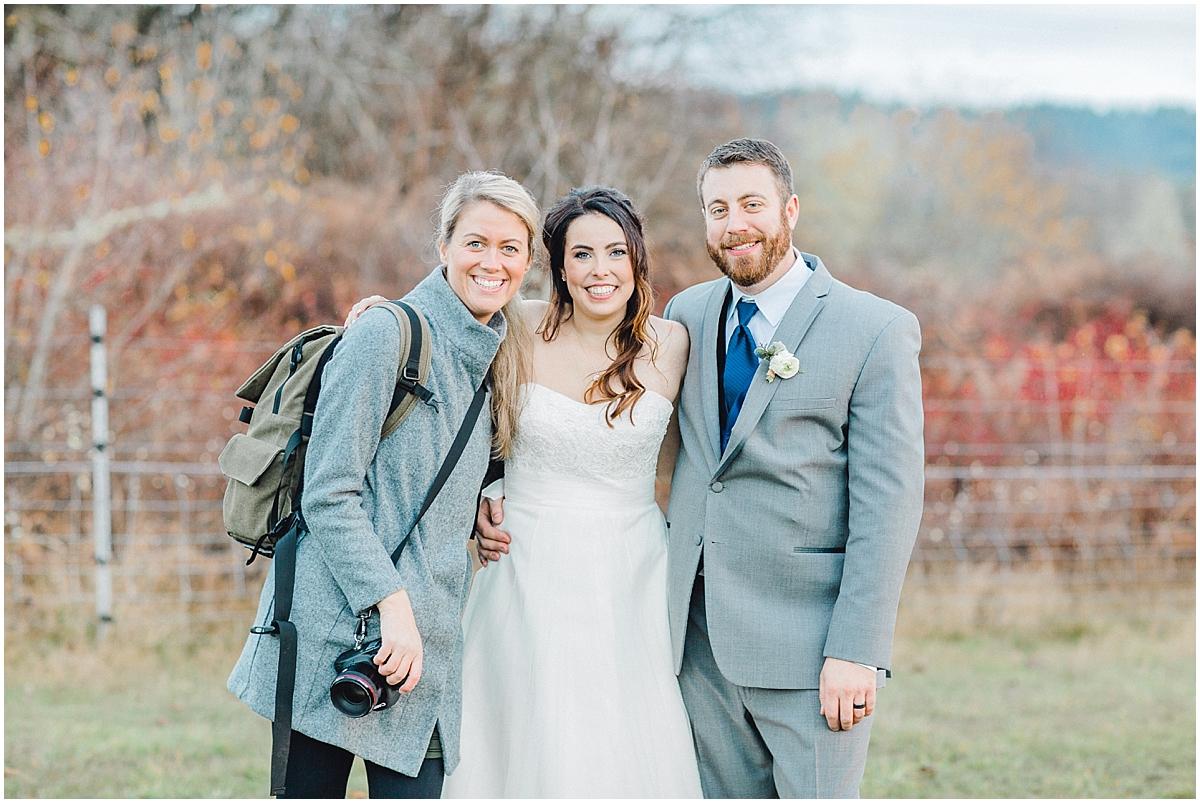 Chehalis Washington Winter Wedding Silver and White | Willapa Hills Farm Wedding | Eastham | Emma Rose Company PNW Light and Airy Wedding Photographer_0069.jpg